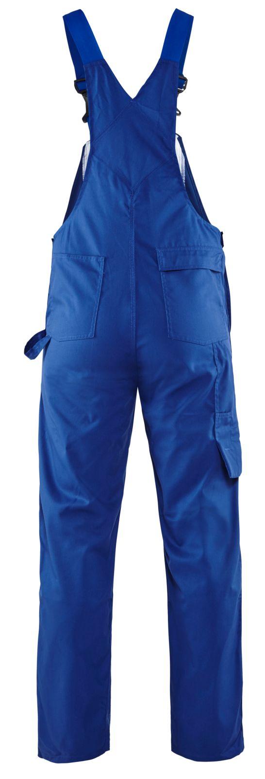 Blaklader Amerikaanse overalls 26101800 korenblauw(8500)