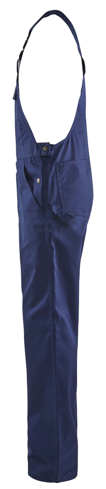 Blaklader Amerikaanse overalls 26101800 marineblauw(8900)