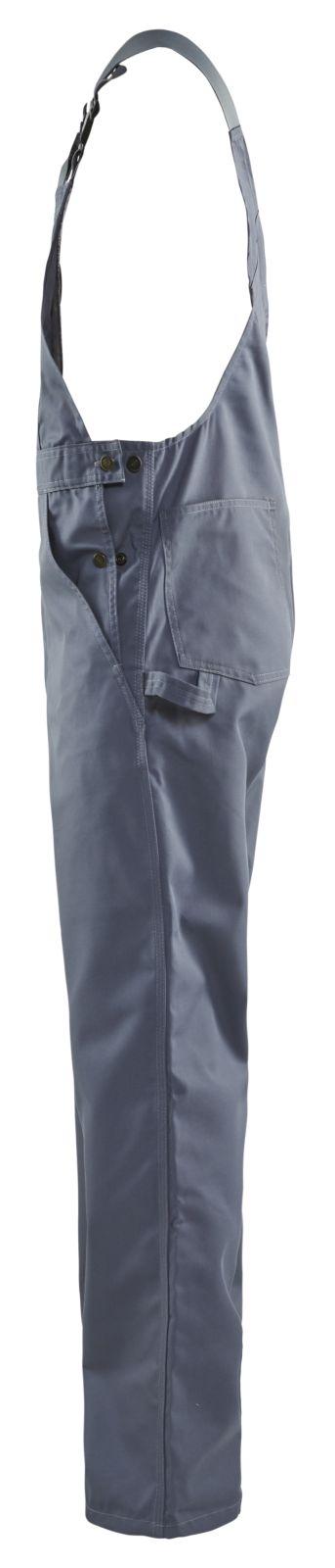 Blaklader Amerikaanse overalls 26101800 grijs(9400)