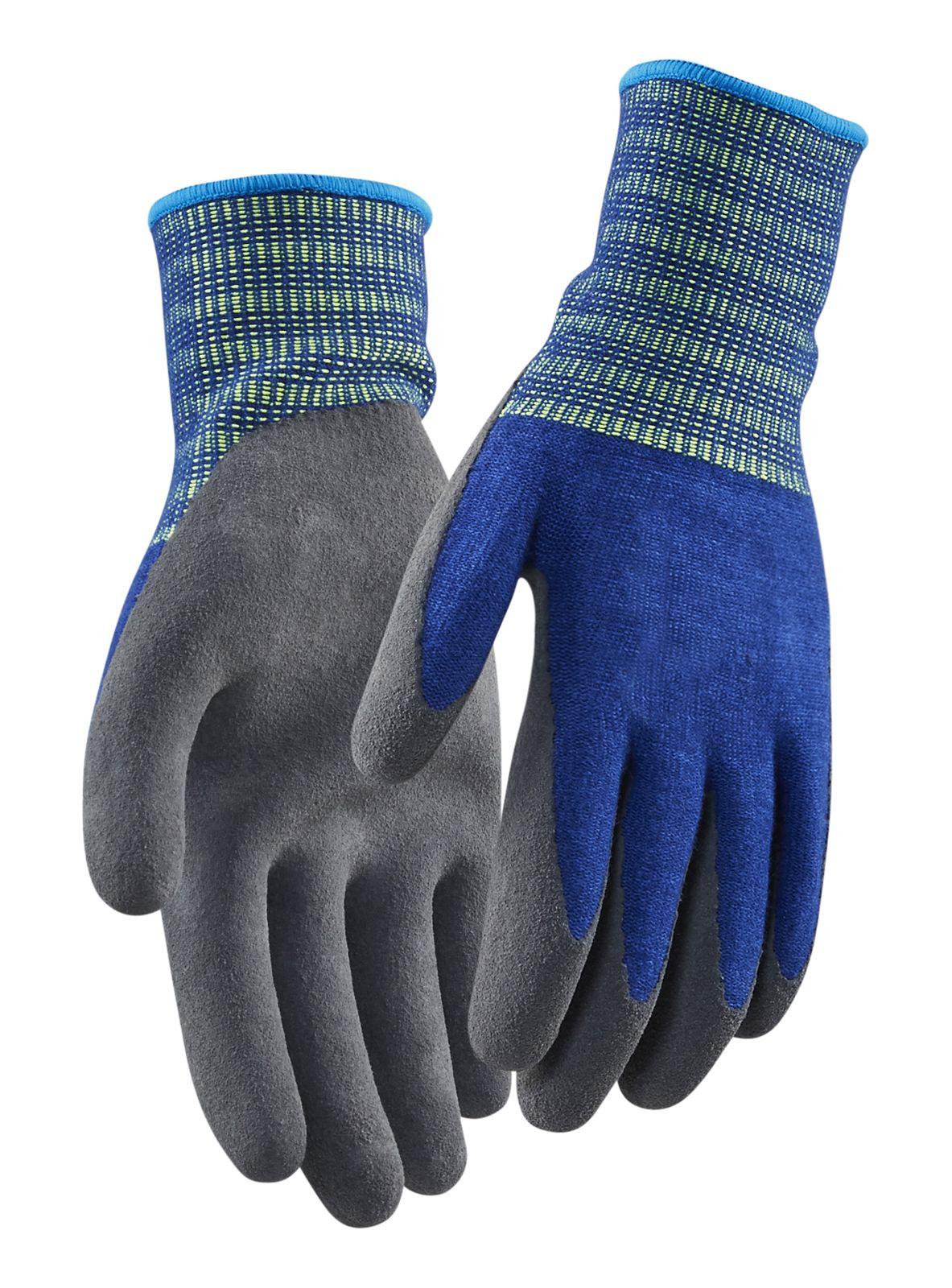 Blaklader Handschoenen 29631452 korenblauw(8500)