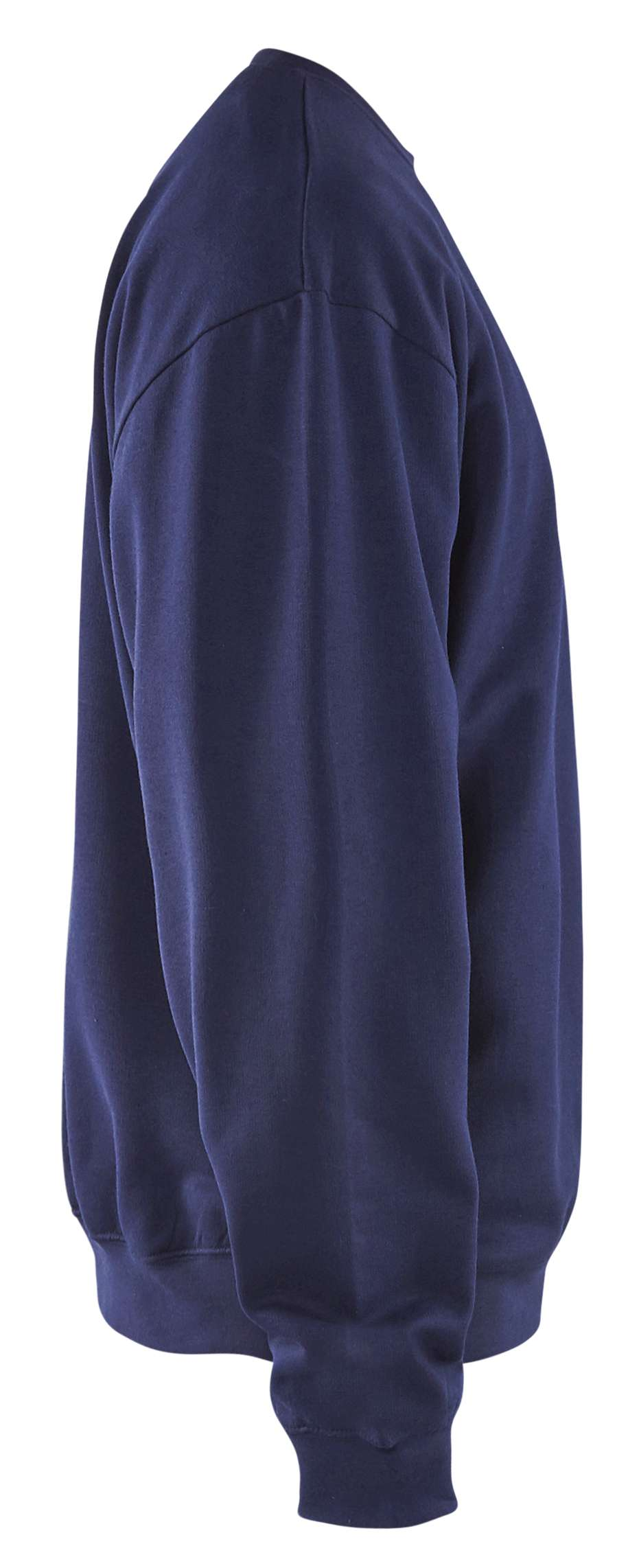 Blaklader Sweatshirts 30741750 Multinorm marineblauw(8900)
