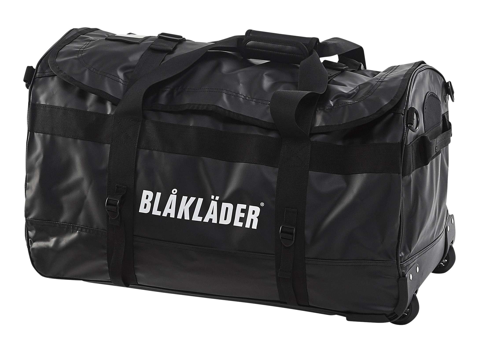 Blaklader Reistassen 30990000 zwart(9900)
