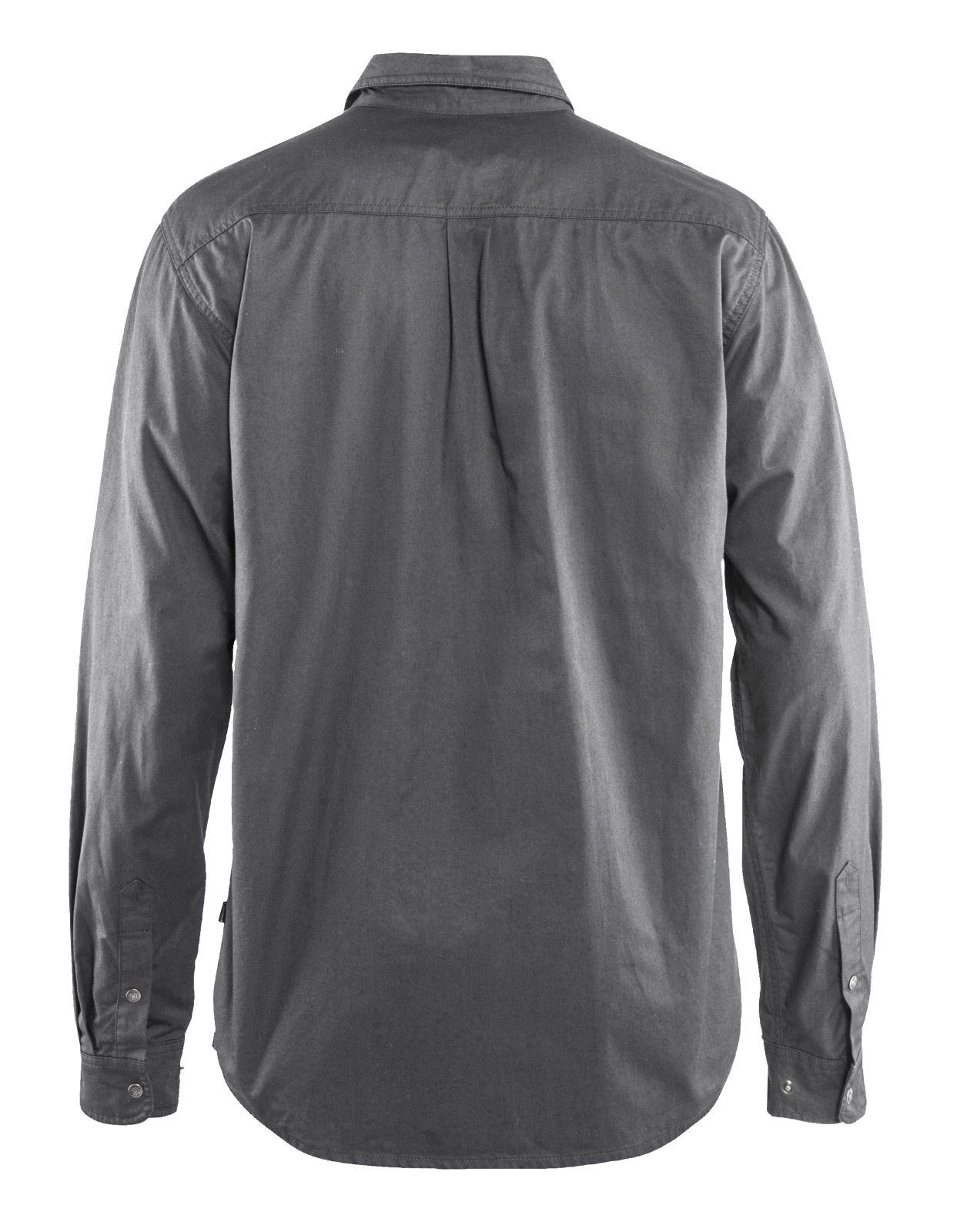 Blaklader Shirts 32971135 grijs(9400)