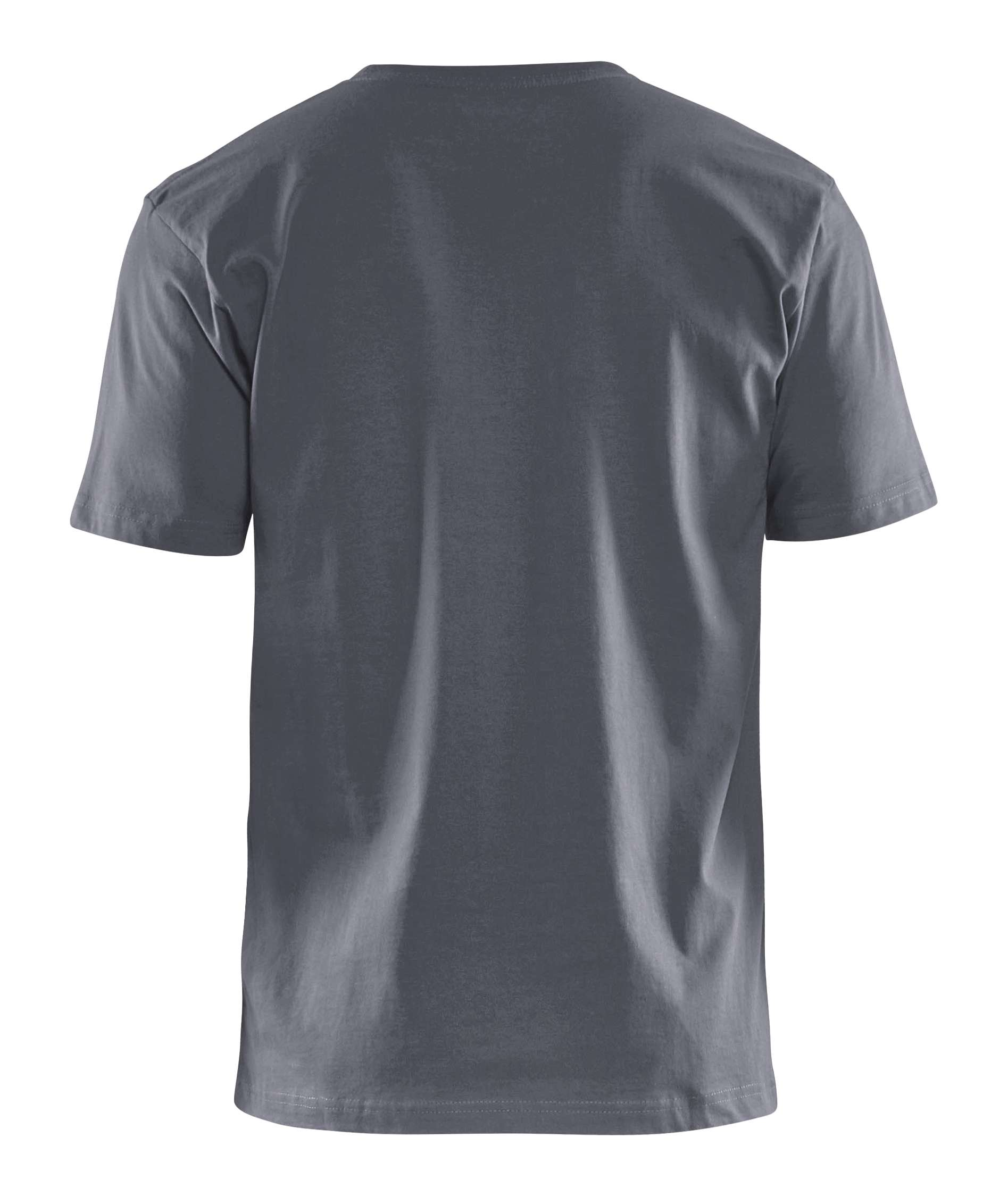Blaklader T-shirts 33001030 grijs(9400)