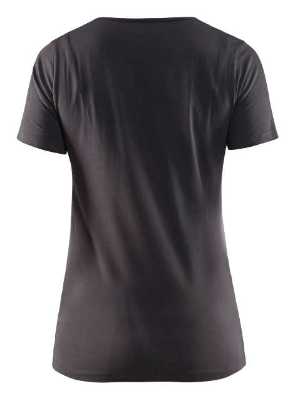 Blaklader T-shirts 33041029 marineblauw(8600)