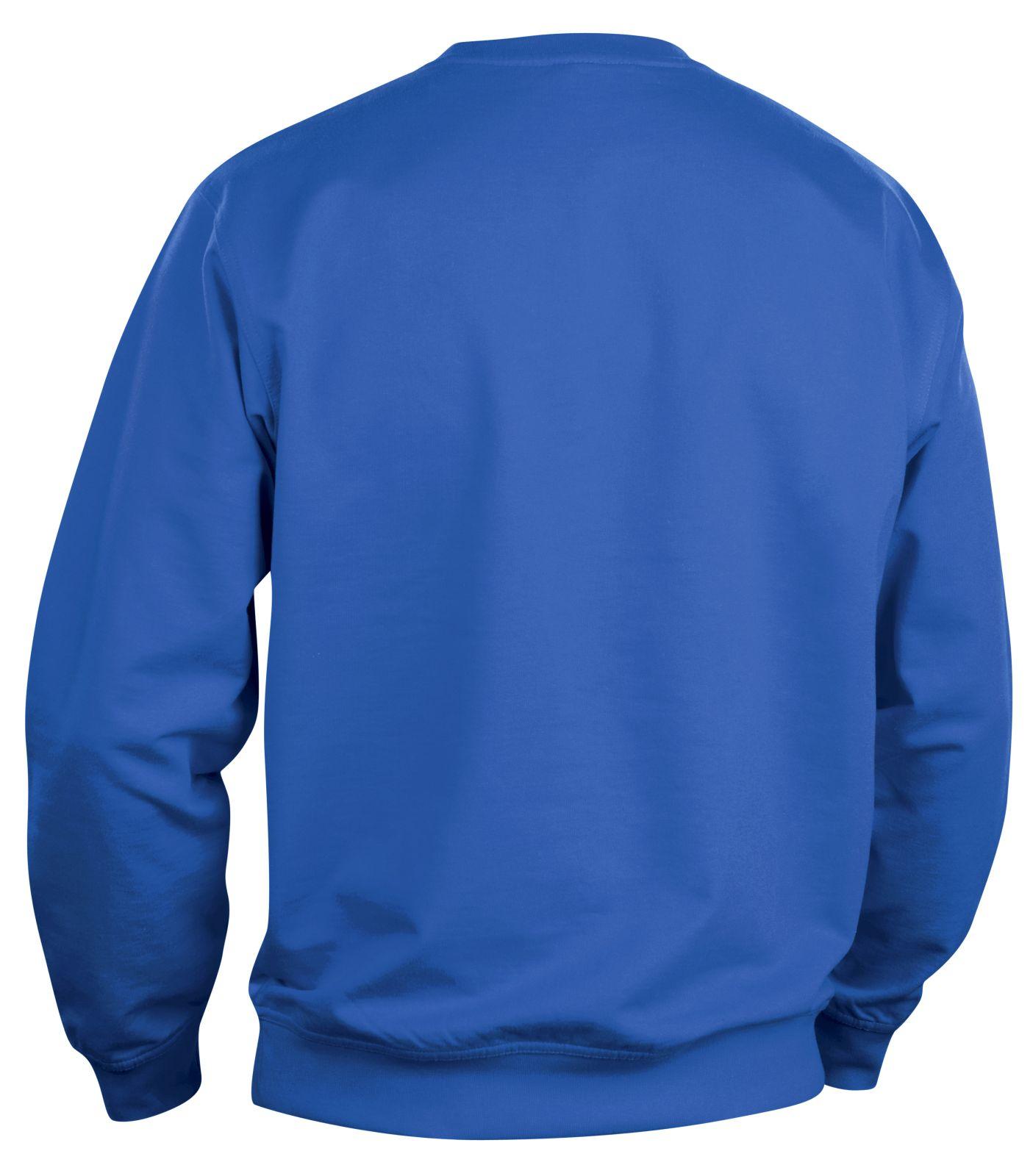 Blaklader Truien 33401158 korenblauw(8500)