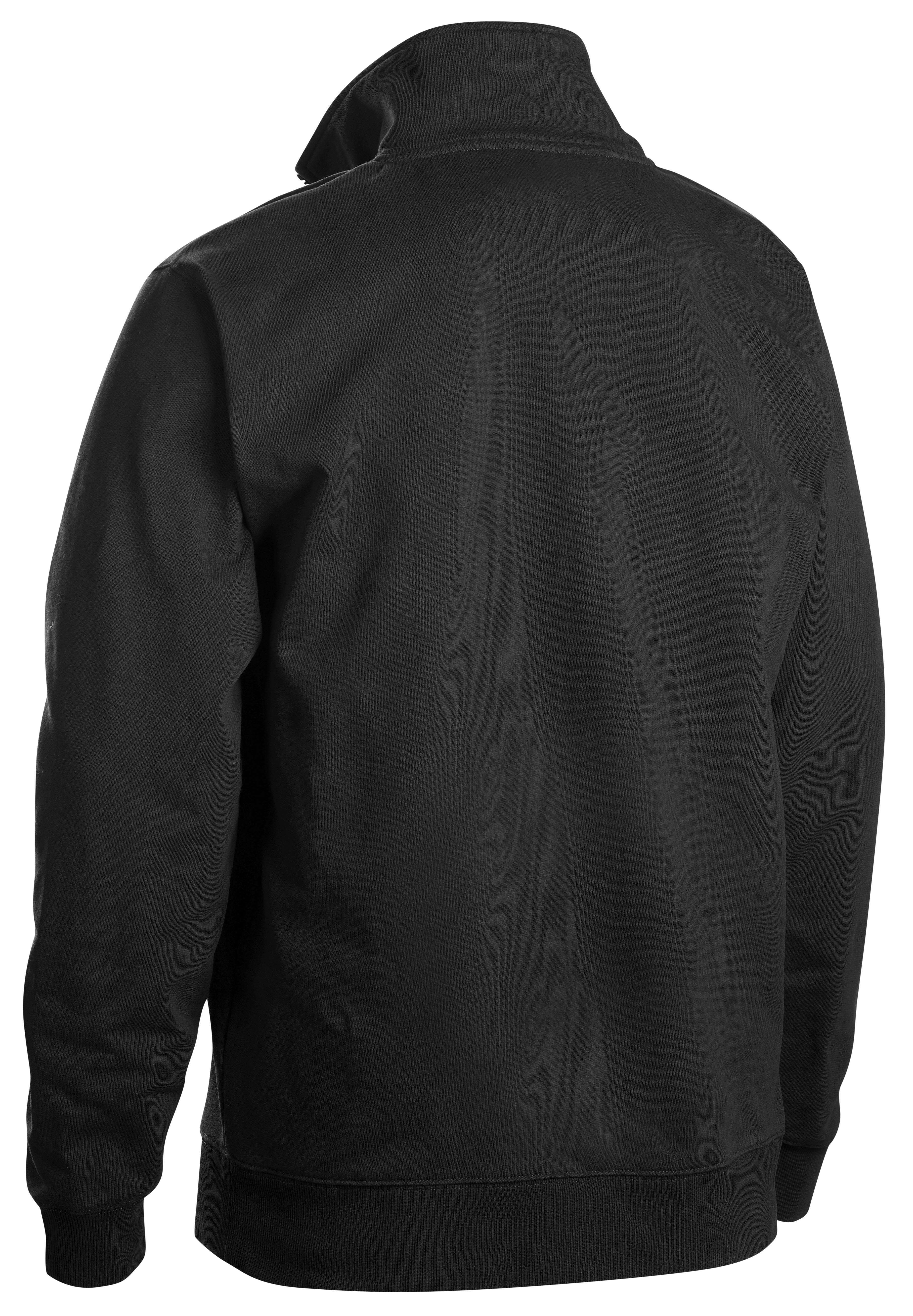 Blaklader Truien 33531158 zwart-grijs(9994)