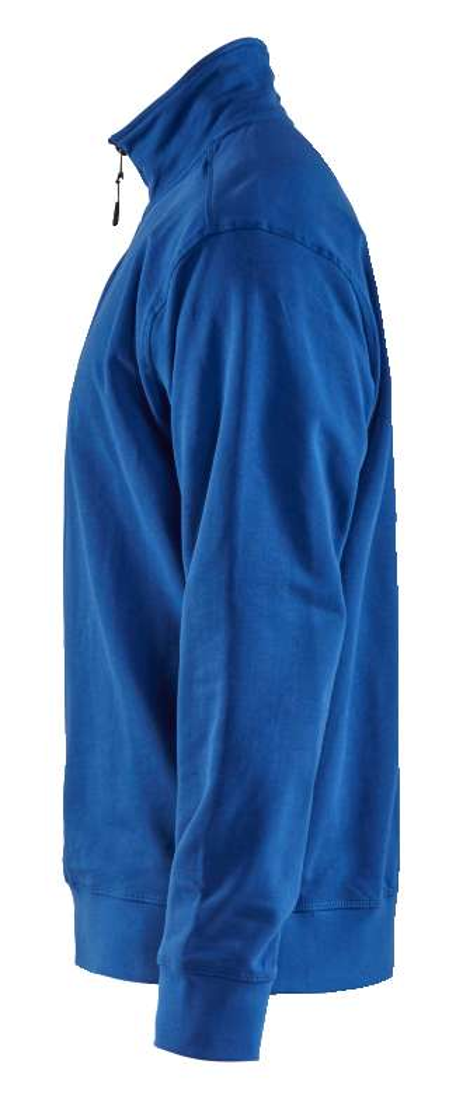 Blaklader Sweatshirts 33691158 korenblauw(8500)
