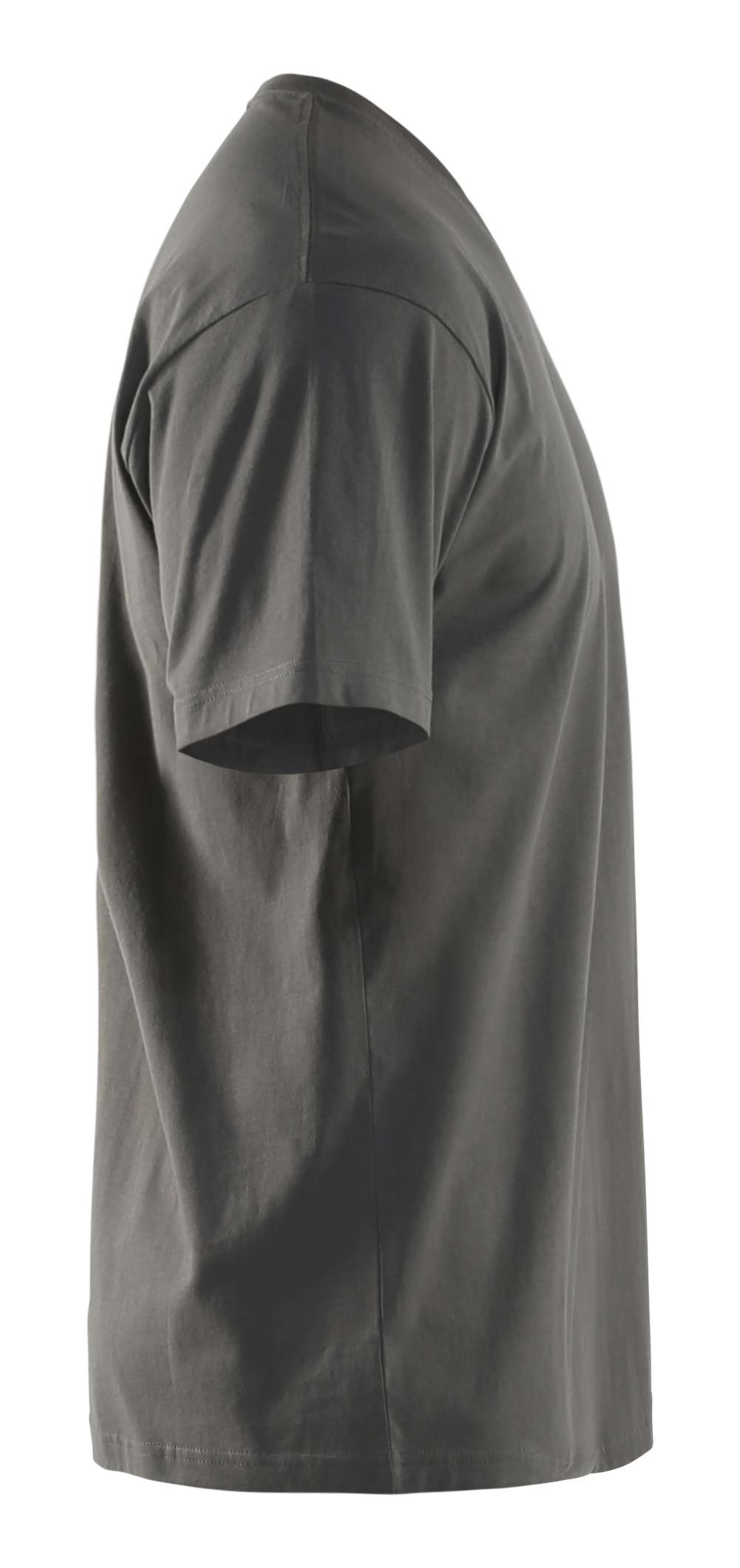 Blaklader T-shirts 35251042 army groen(4600)