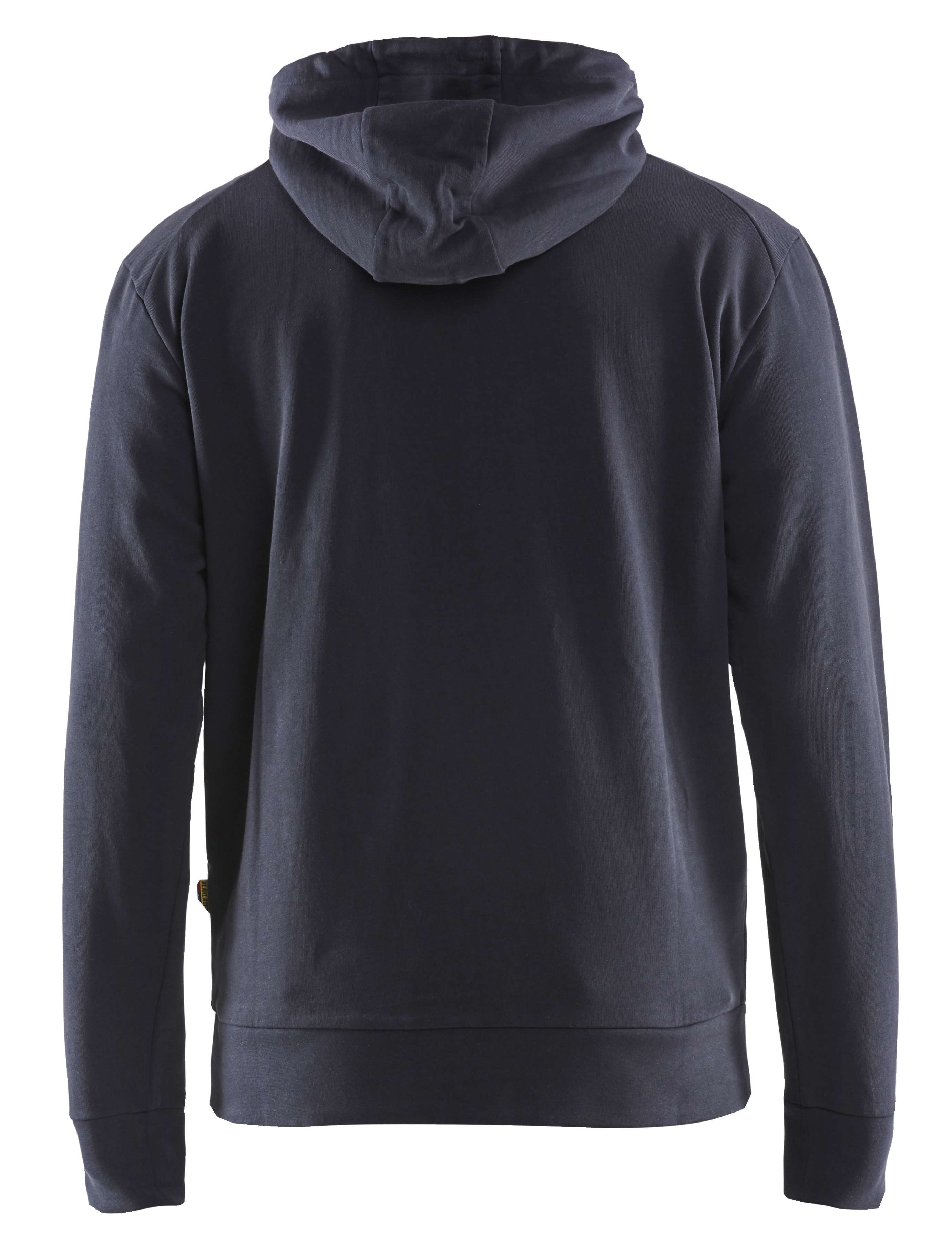 Blaklader sweatershirts 35301158 donker marineblauw(8600)