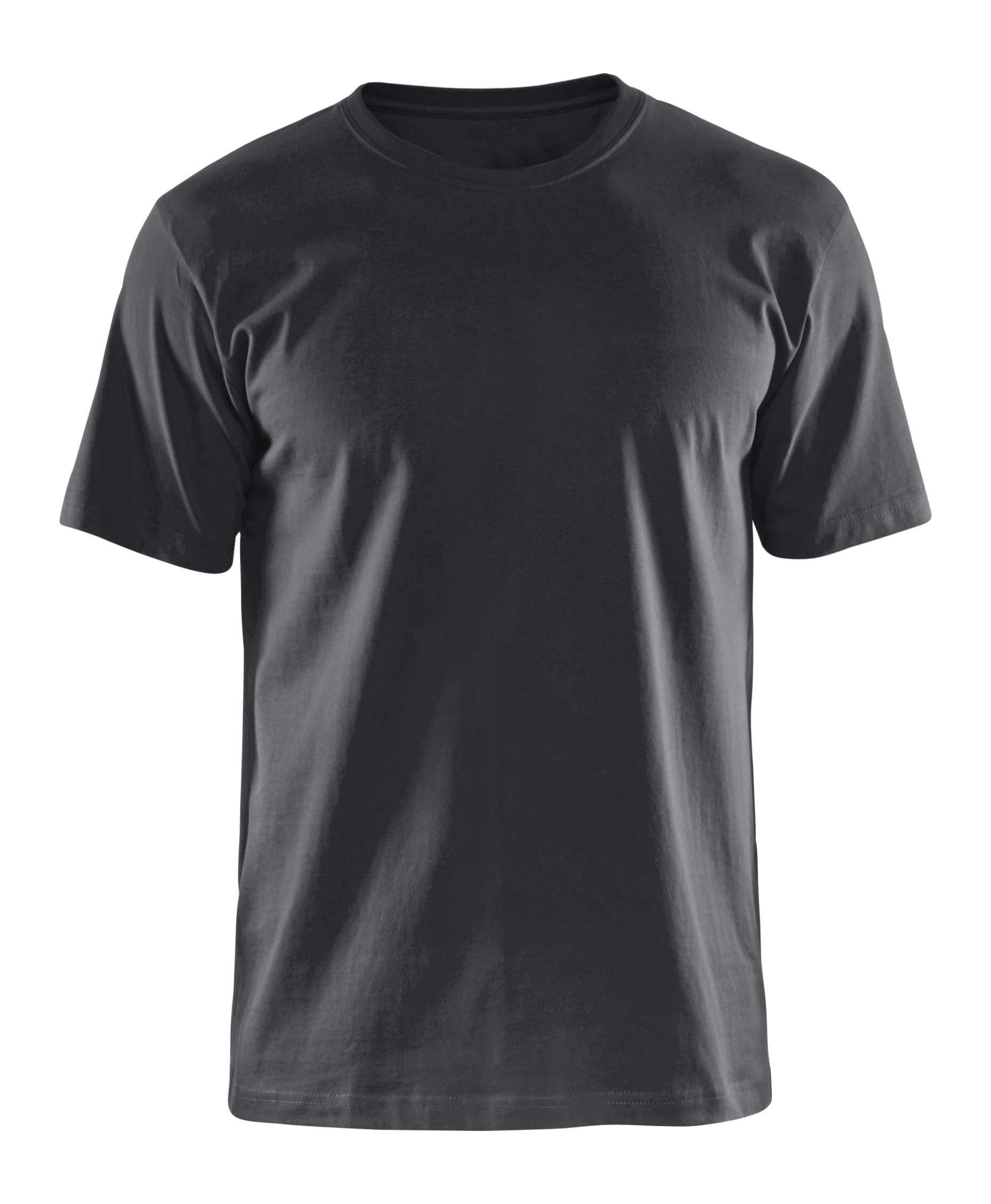 Blaklader T-shirts 35351063 midden grijs(9600)