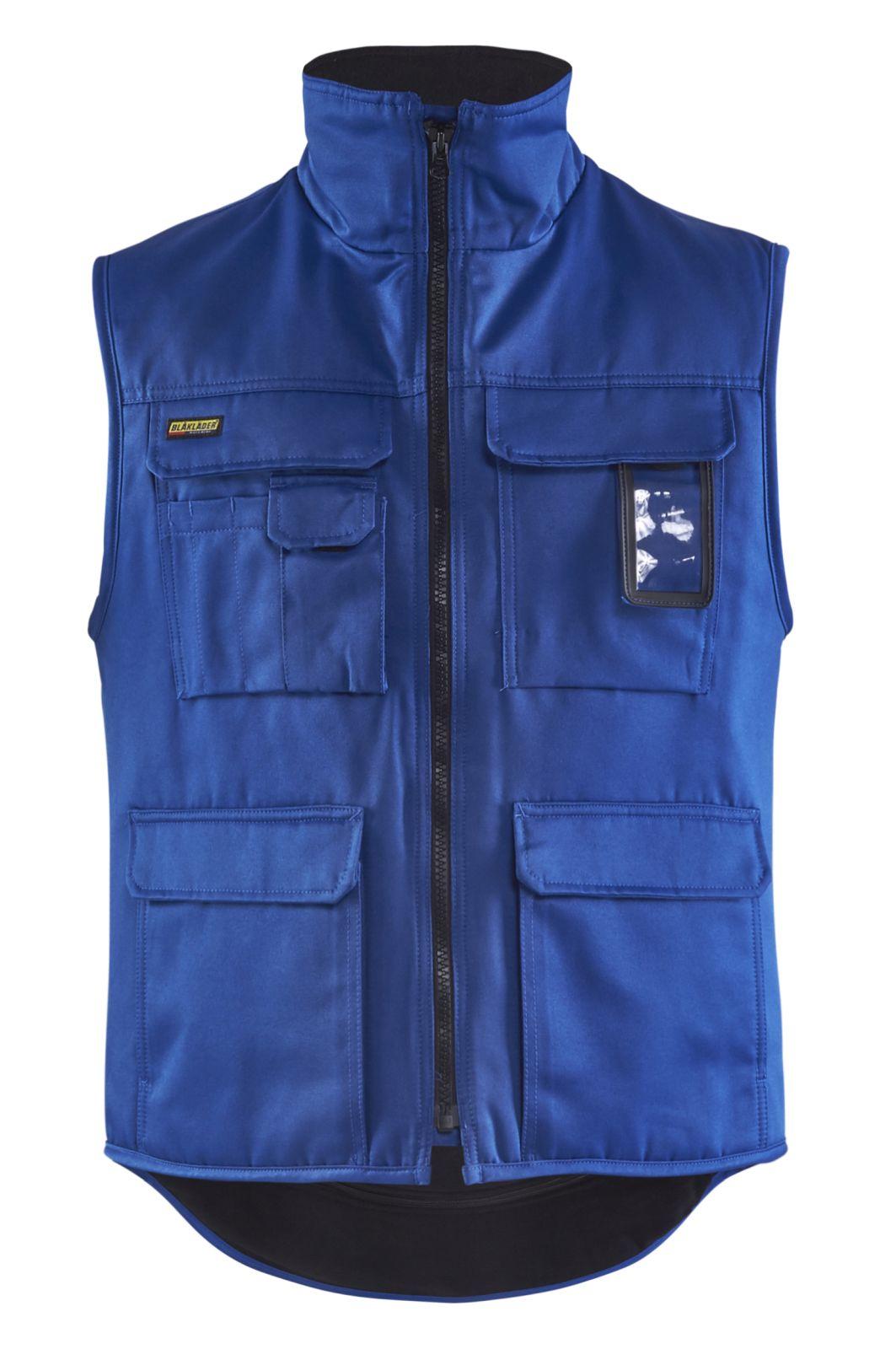 Blaklader Bodywarmers 38011900 korenblauw(8500)