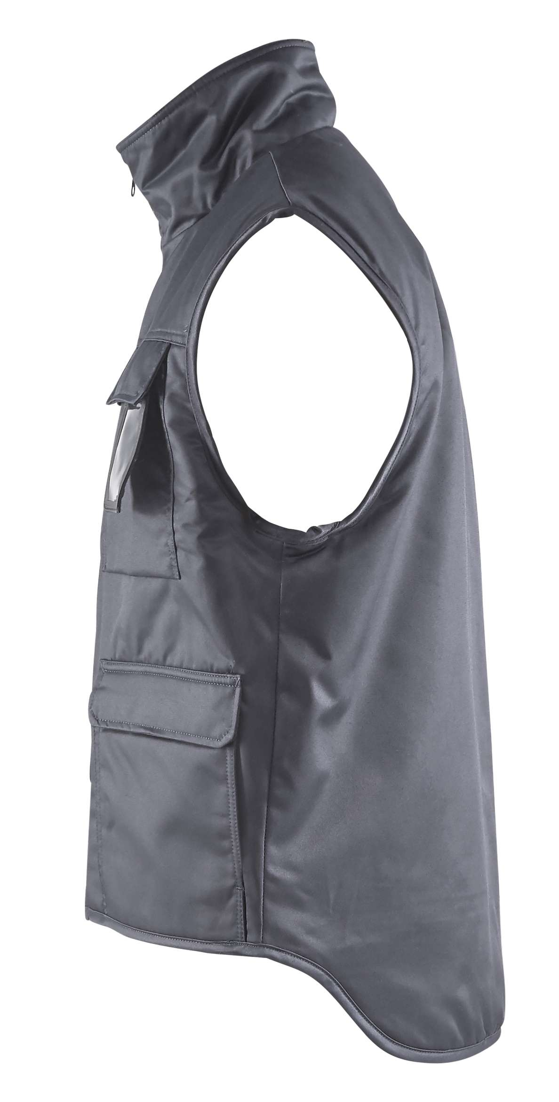 Blaklader Bodywarmers 38011900 grijs(9400)