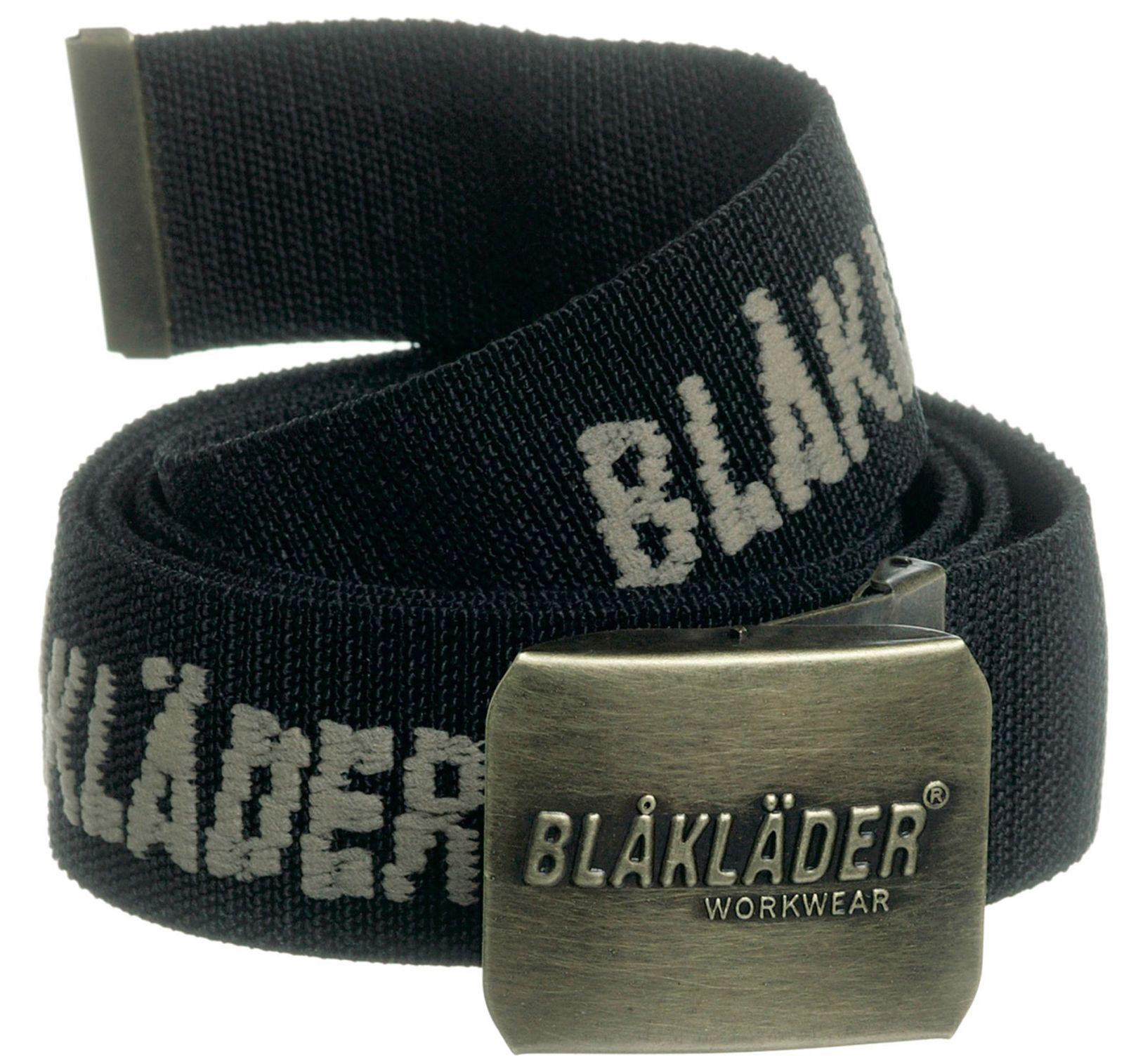 <A HREF='//shop.woltex.nl?_globalsearch=Blaklader' TARGET='_TOP'>Blaklader</A>