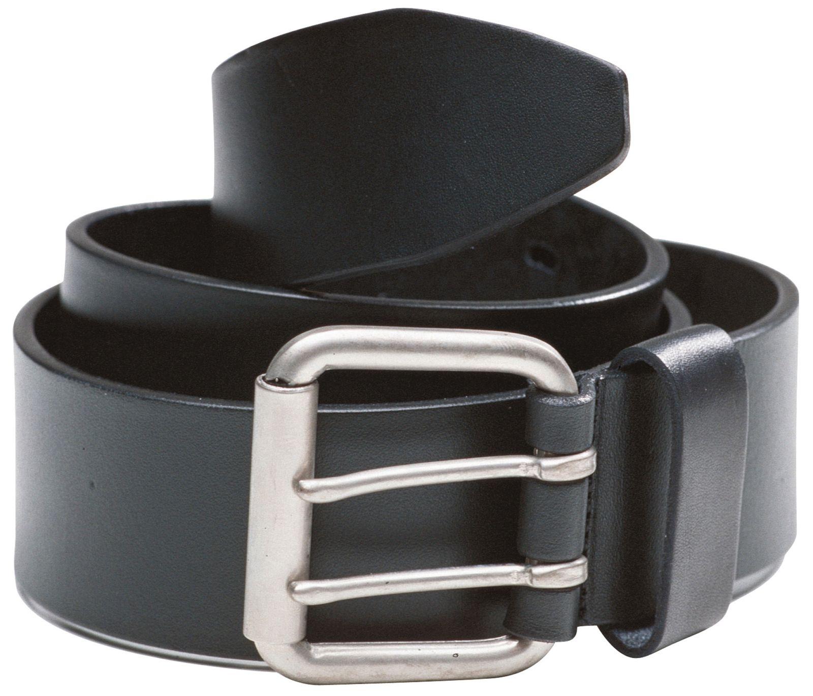 Blaklader Riemen 40073900 zwart(9900)
