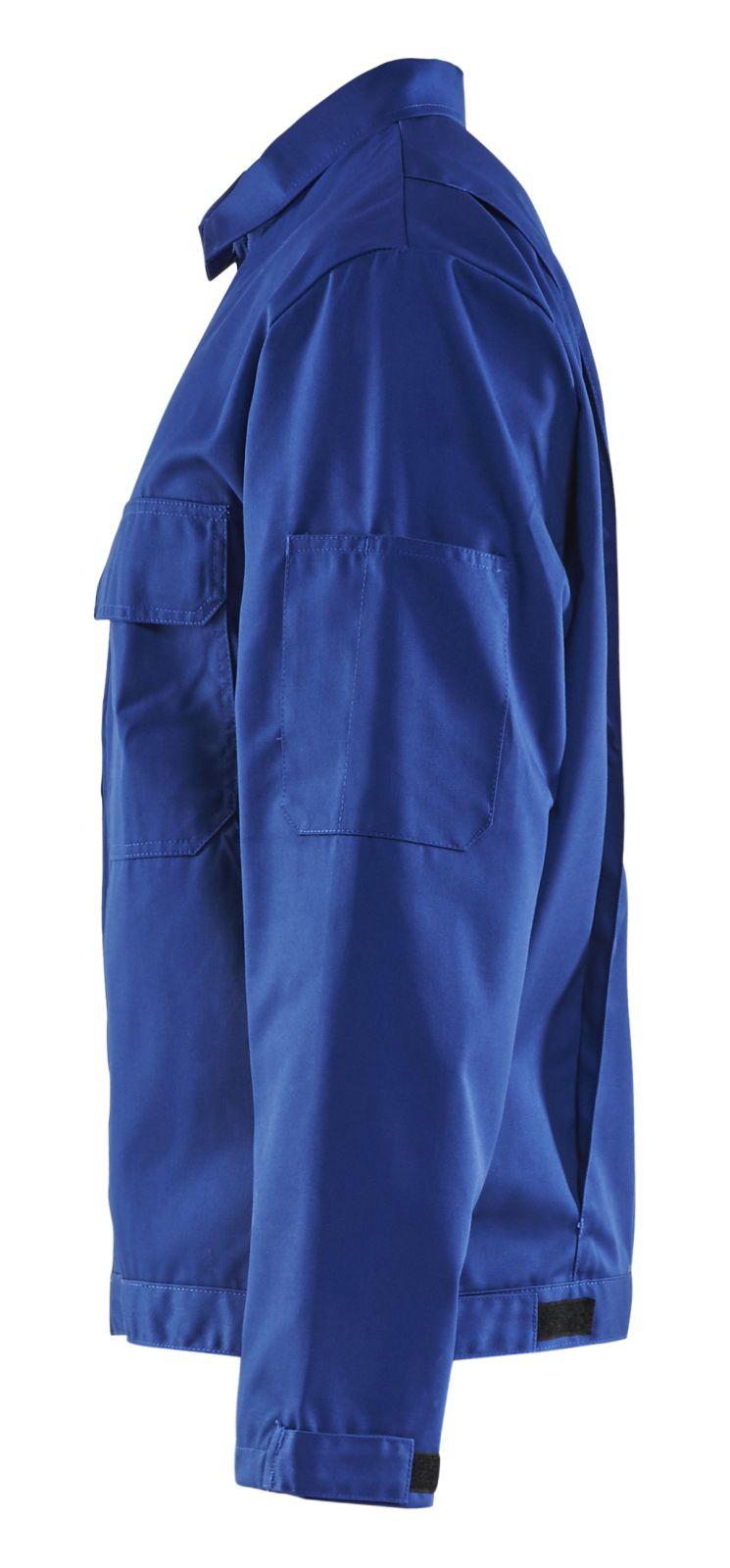 Blaklader Combi-jacks 47201800 korenblauw(8500)