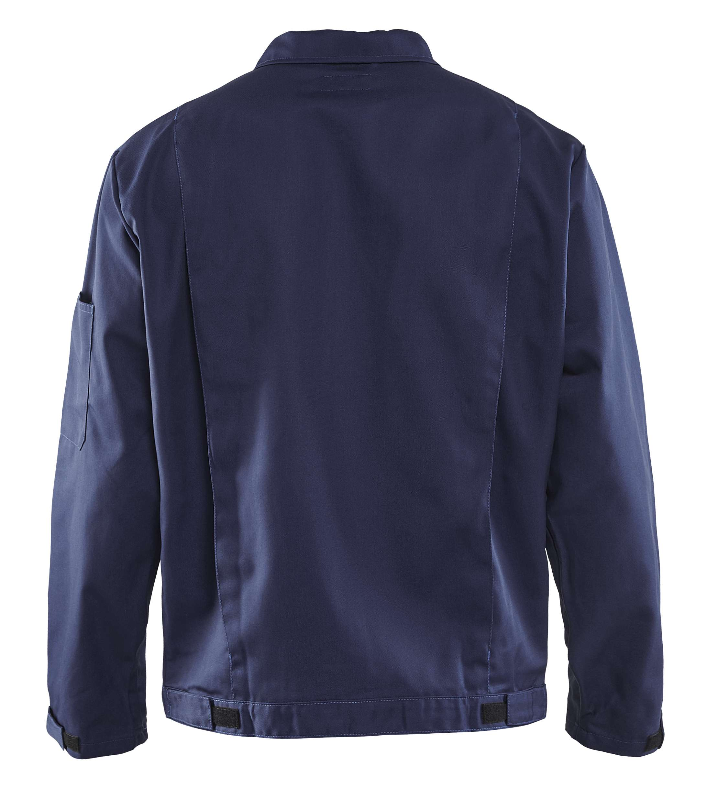 Blaklader Combi-jacks 47201800 marineblauw(8900)