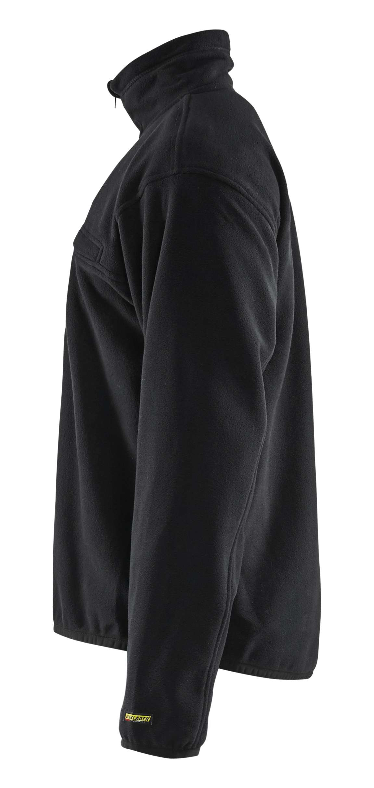Blaklader Truien 48312540 zwart(9900)