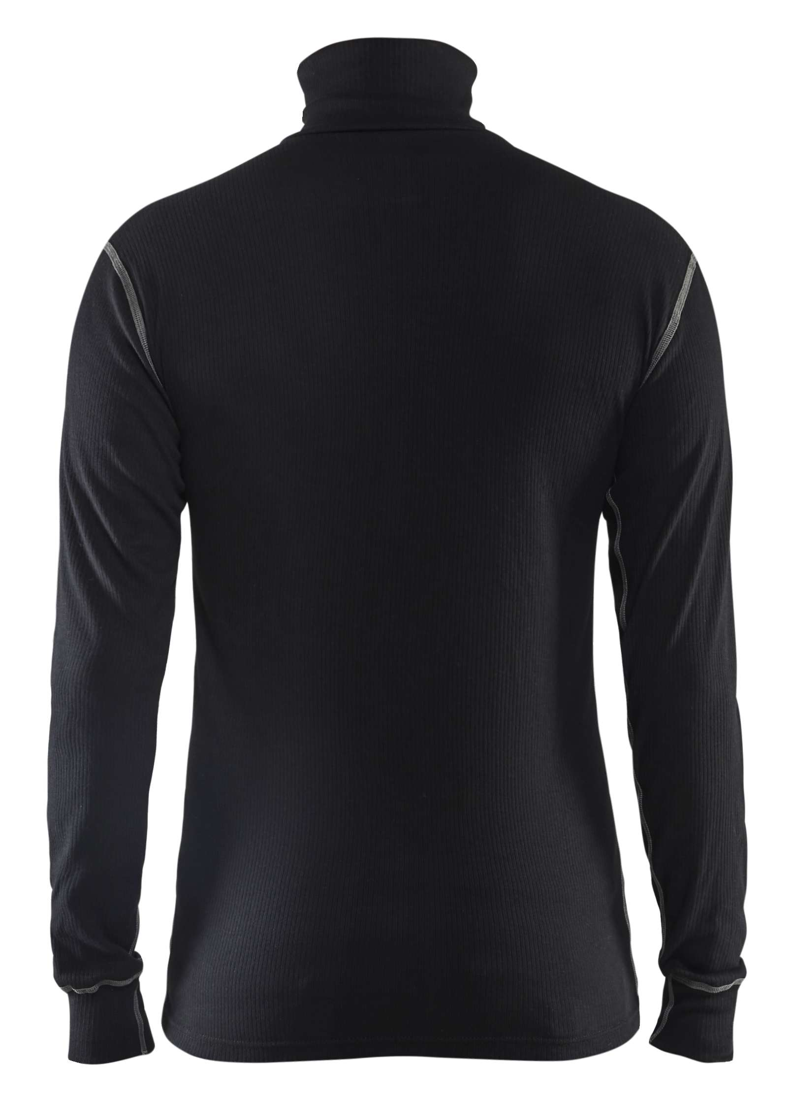 Blaklader multinorm Sweaters 4898