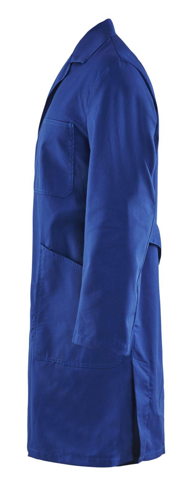 Blaklader Stofjassen 51501800 korenblauw(8500)