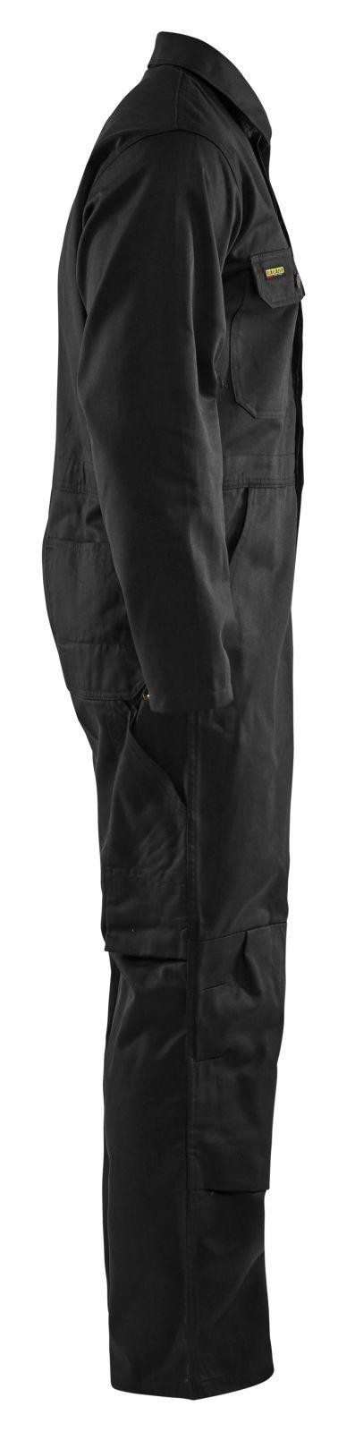 Blaklader Overalls 61511000 zwart(9900)