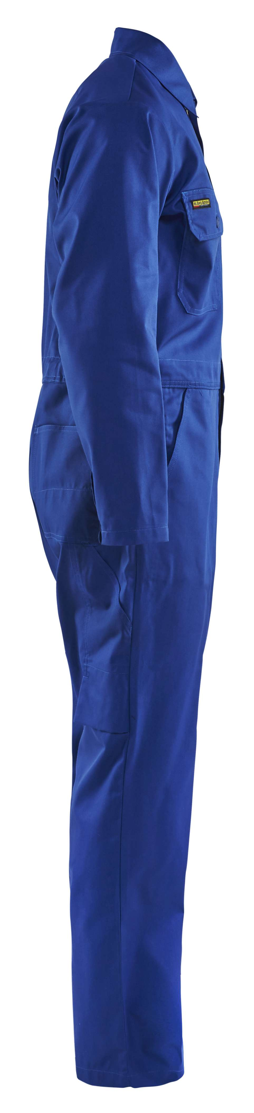 Blaklader Overalls 62701800 korenblauw(8500)