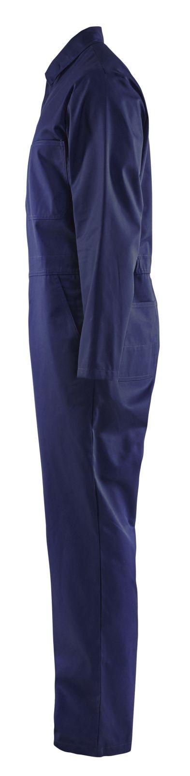 Blaklader Overalls 62701800 marineblauw(8900)