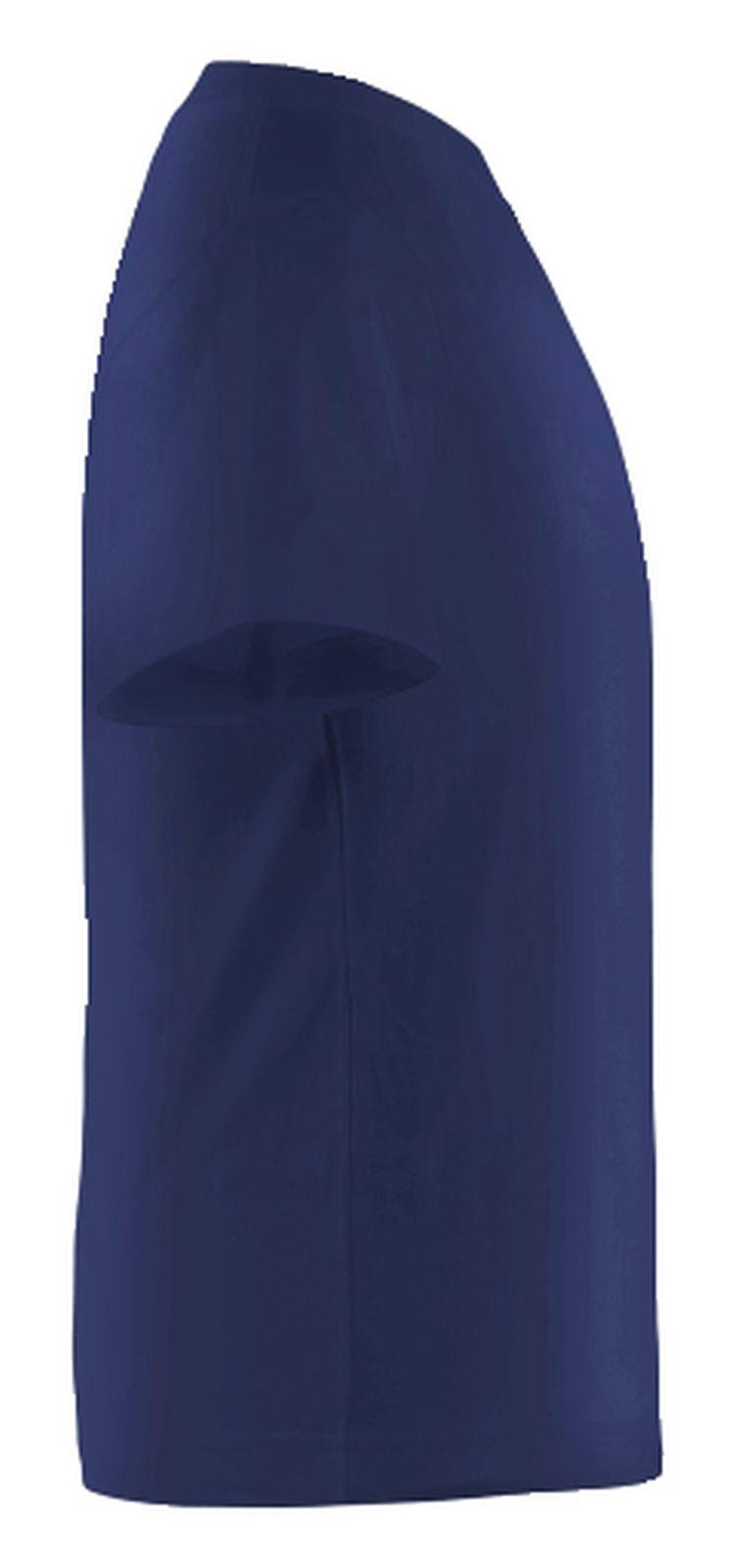 Blaklader Kinderkleding 88021030 marineblauw(8900)