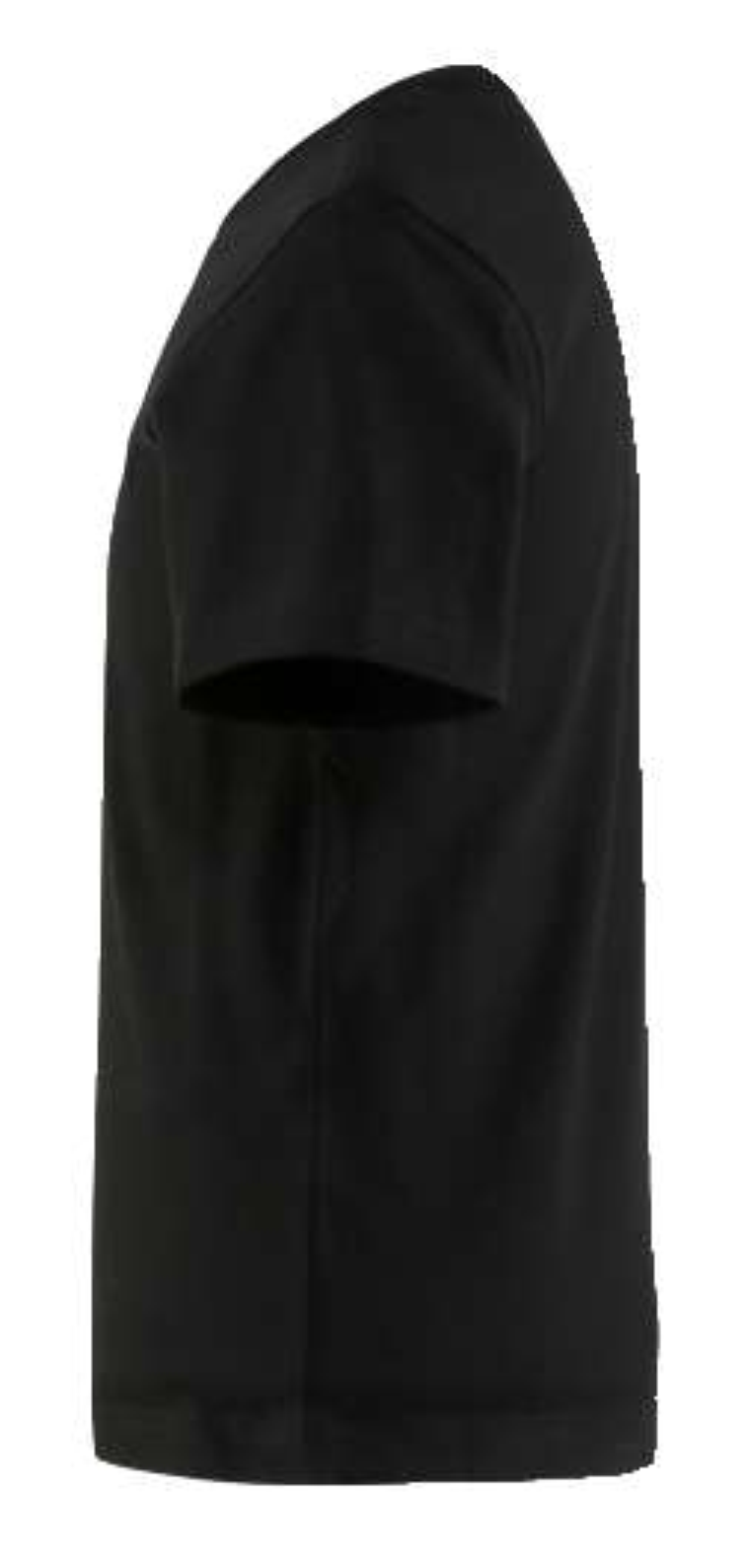 Blaklader Kinderkleding 88021030 zwart(9900)