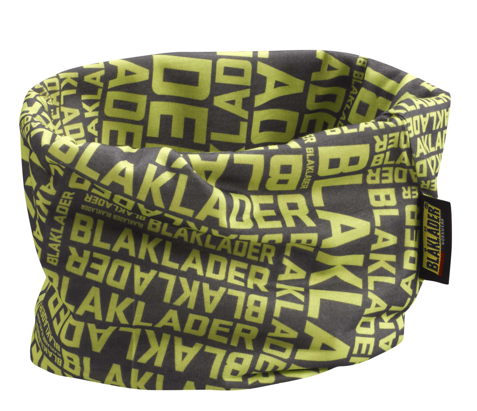 Blaklader Bandana 90831049 army groen-groen(4644)
