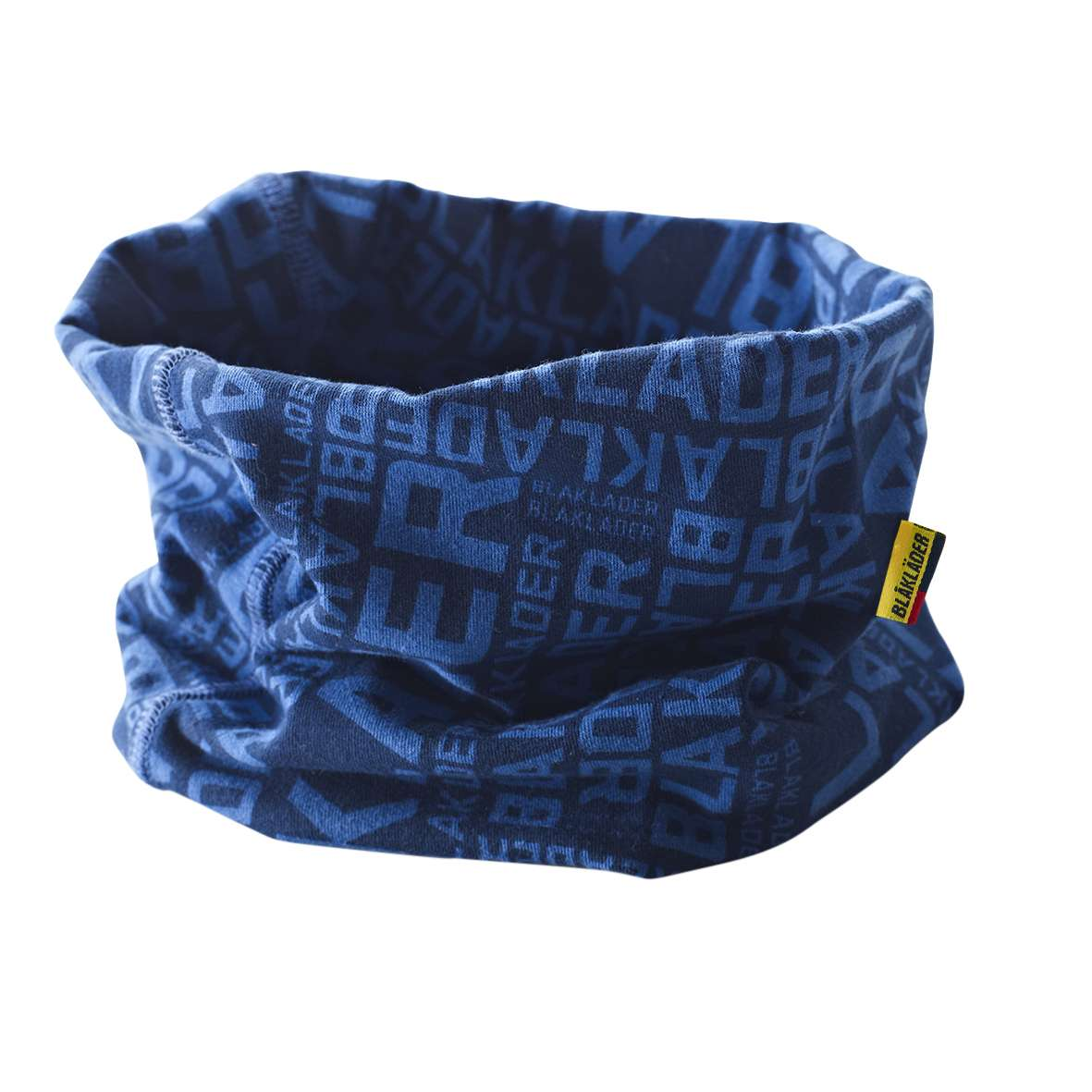 Blaklader Bandana 90831049 marineblauw-steel blue(8983)