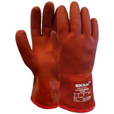 <A HREF='//shop.woltex.nl?_globalsearch=M-Safe' TARGET='_TOP'>M-Safe</A>