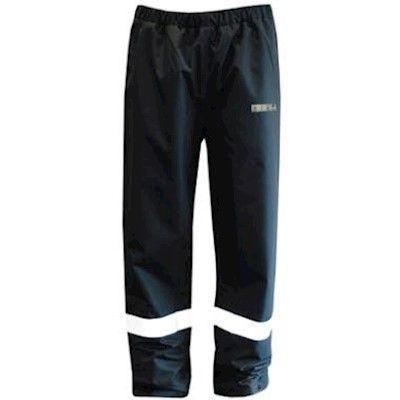 <A HREF='//shop.woltex.nl?_globalsearch=M-Wear' TARGET='_TOP'>M-Wear</A>
