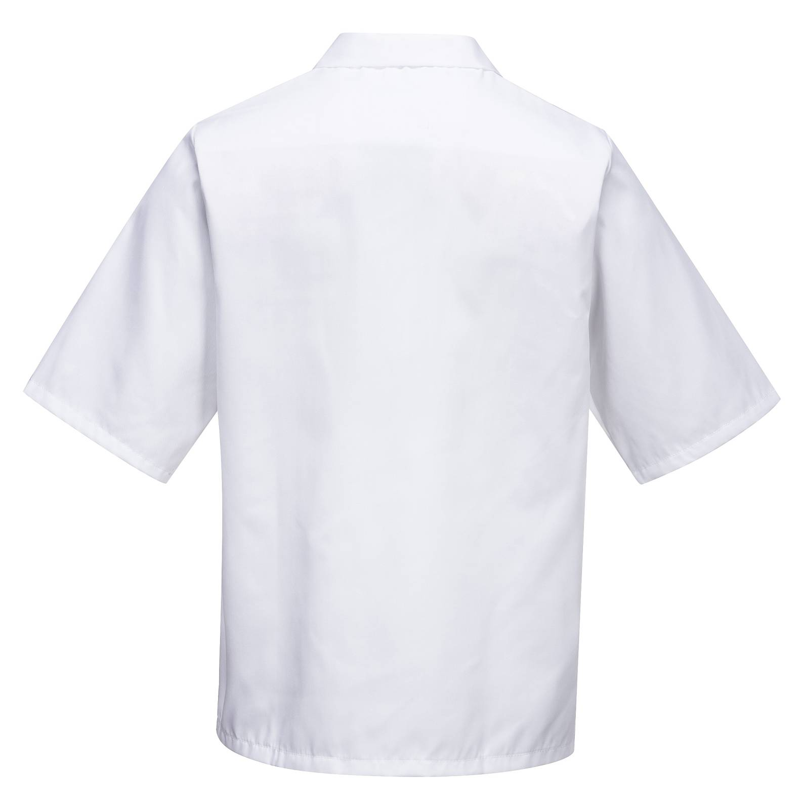 Portwest Shirts 2209 wit(WH)