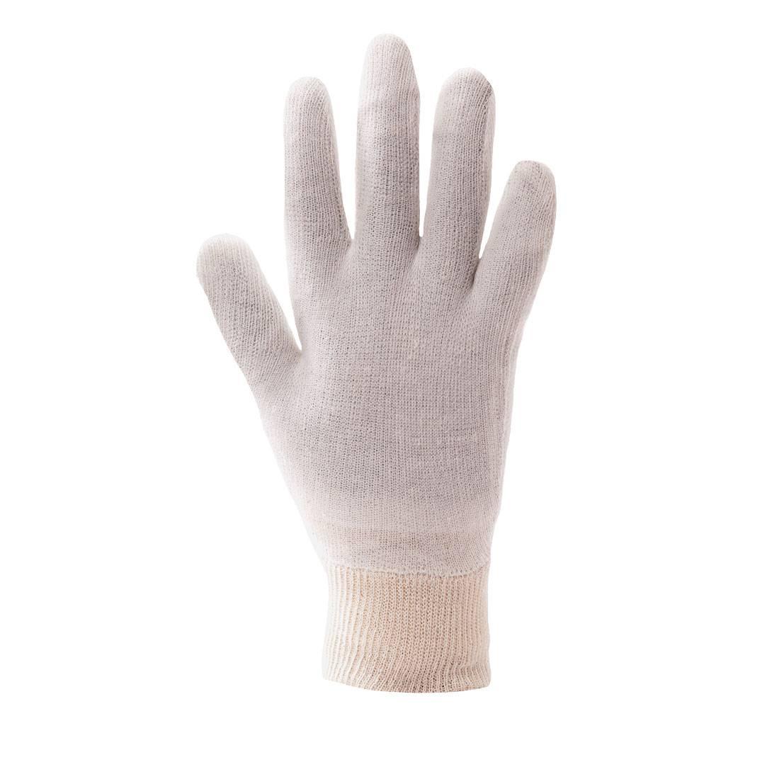 Portwest Handschoenen A050 beige(BE)