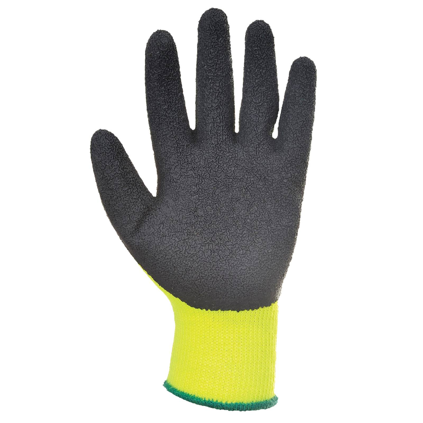 Portwest Handschoenen A140 zwart(BK)
