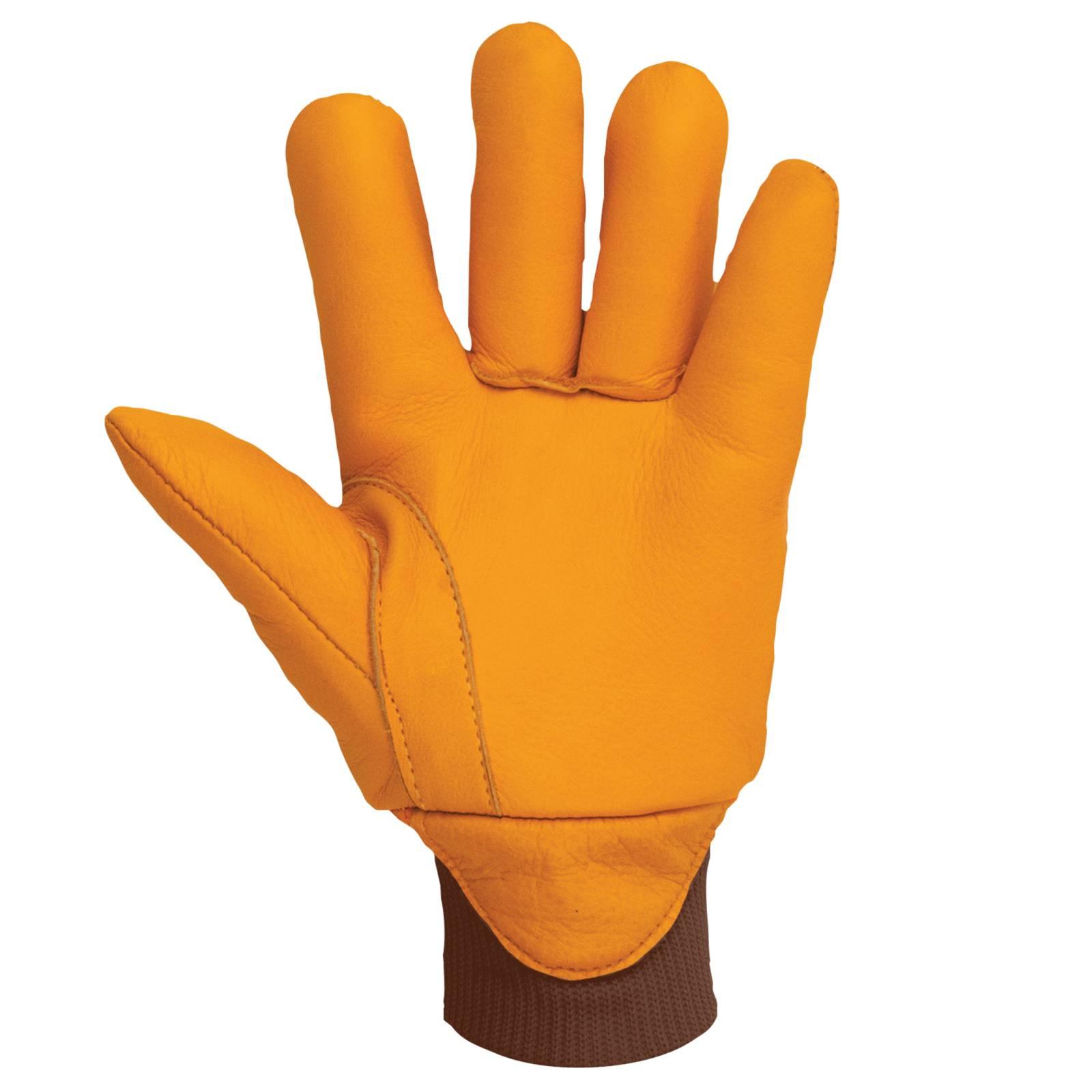 Portwest Handschoenen A245 tanbruin(TA)