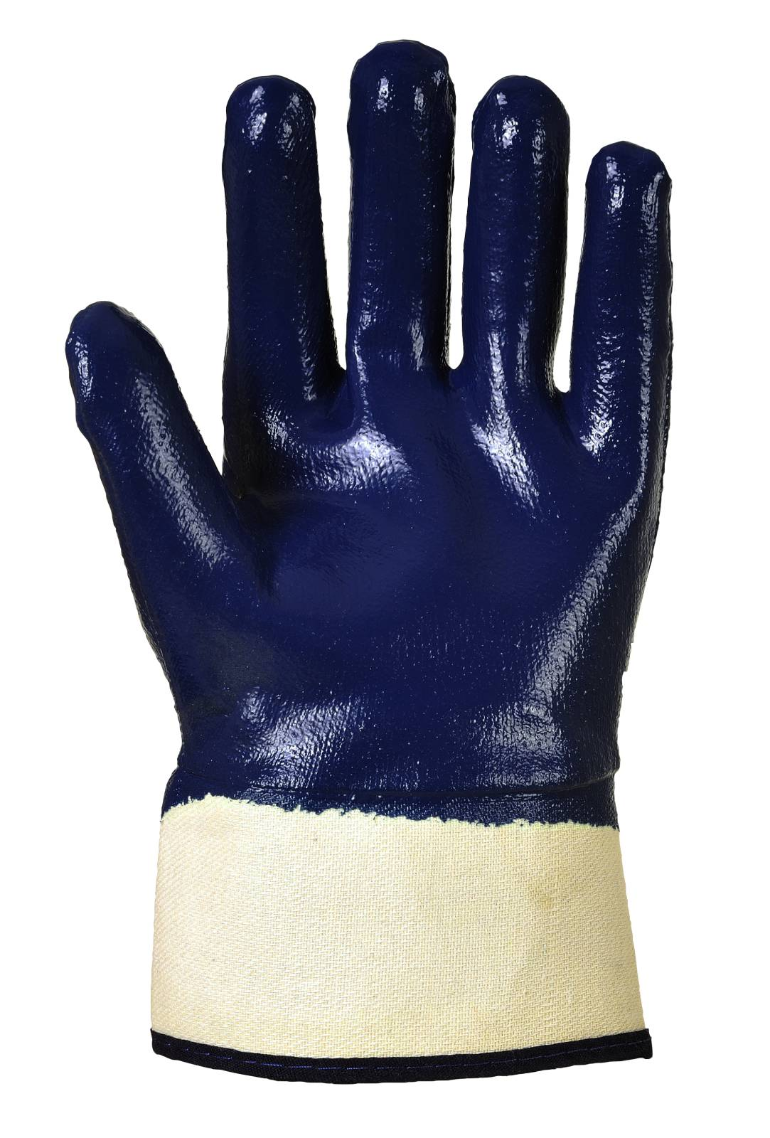 Portwest Handschoenen A302 marineblauw(NA)