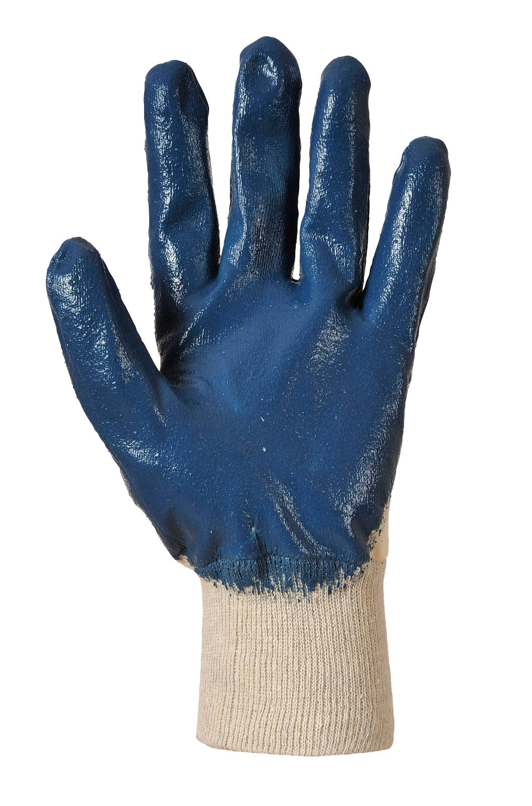 Portwest Handschoenen A330 marineblauw(NA)