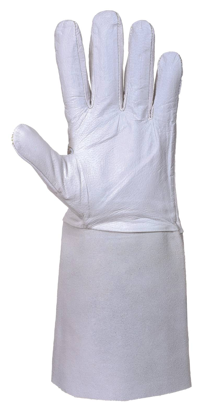 Portwest Handschoenen A520 grijs(GR)