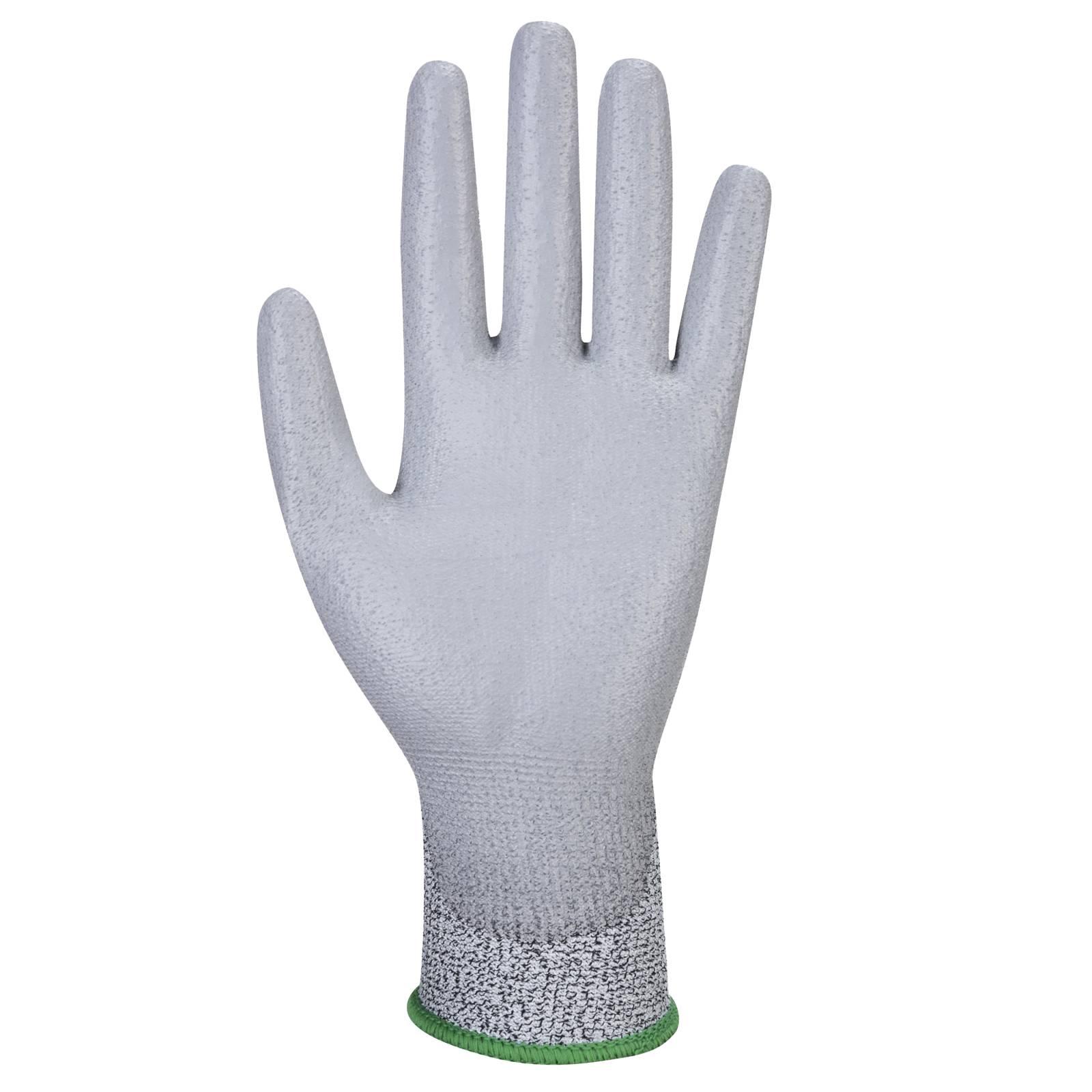 Portwest Handschoenen A620 grijs(GR)