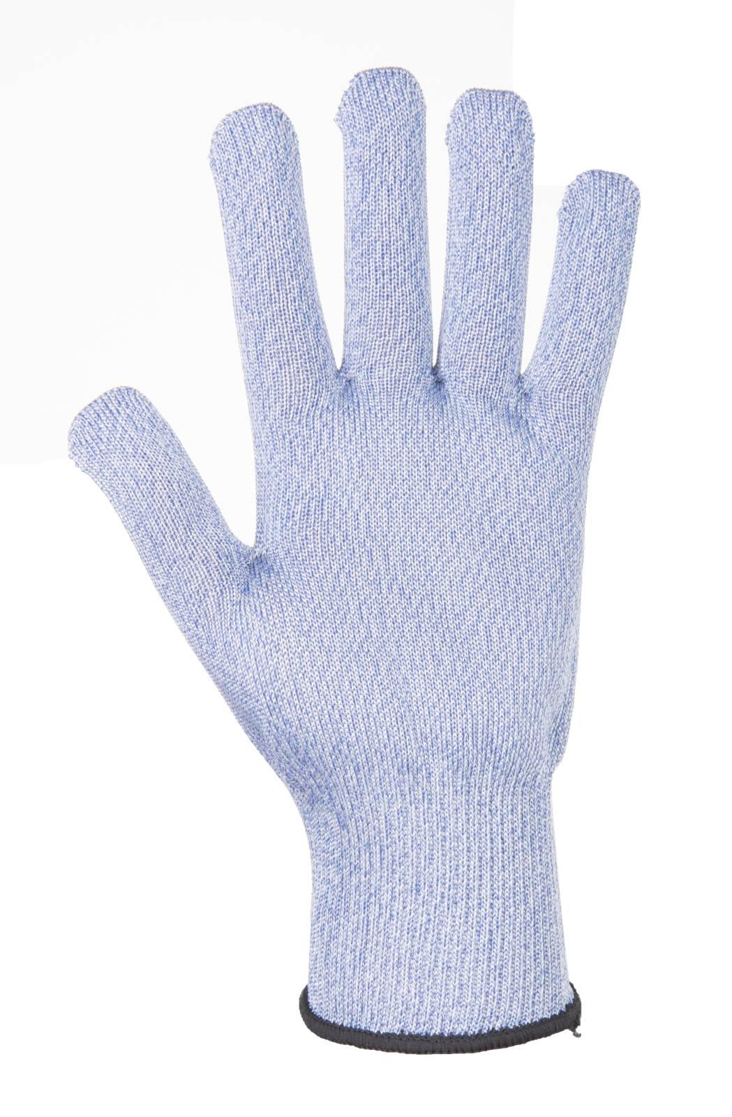 Portwest Handschoenen A655 blauw(BL)