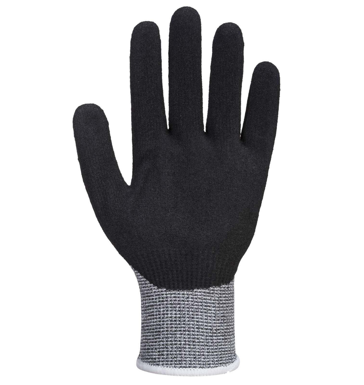 Portwest Handschoenen A665 grijs(GR)