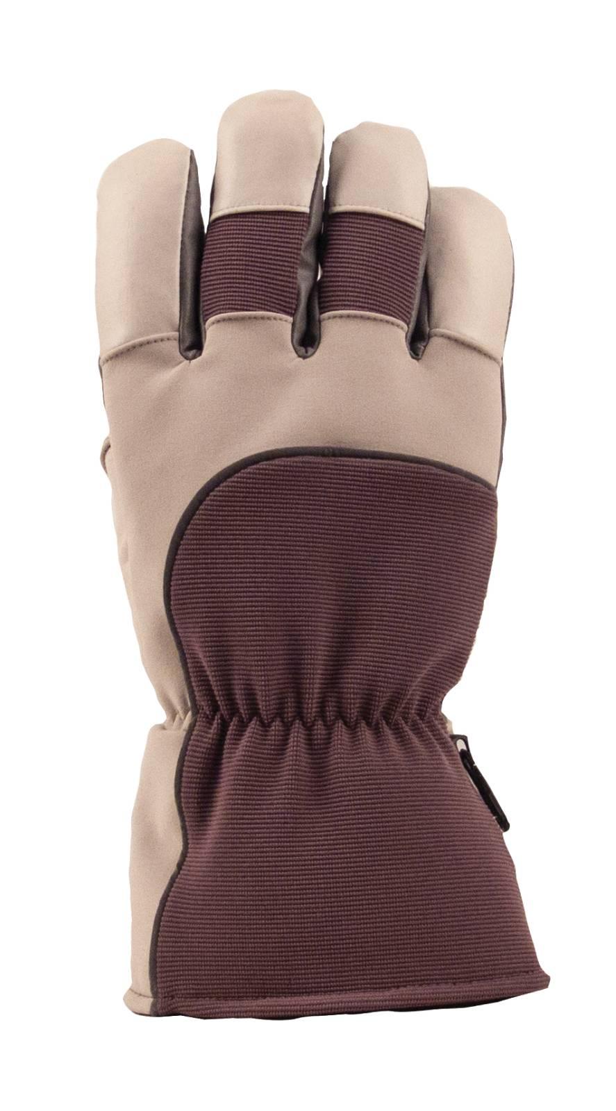 Portwest Handschoenen A750 grijs(GR)