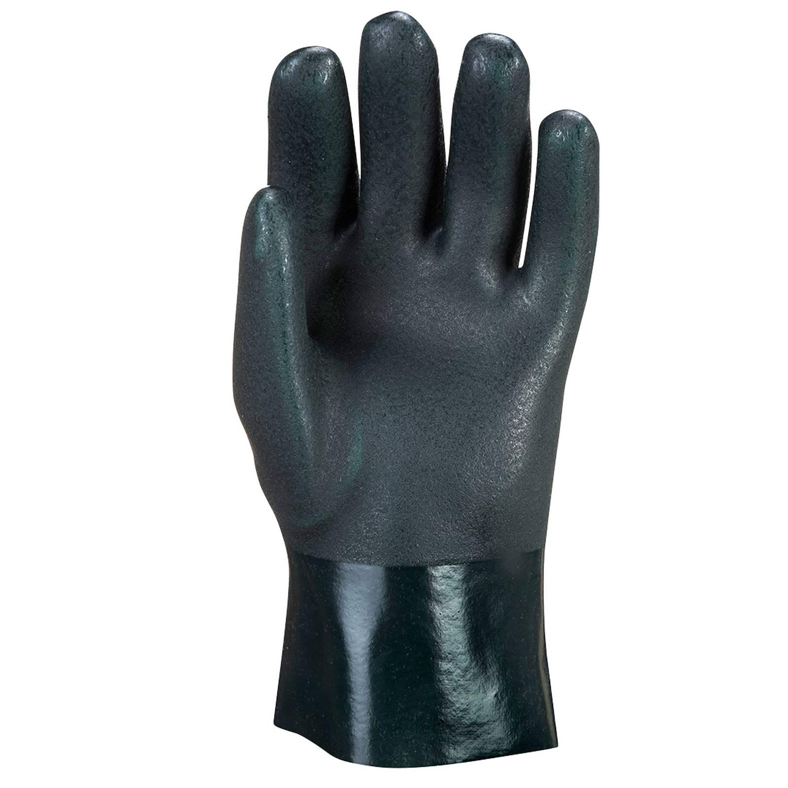 Portwest Handschoenen A827 groen(GN)