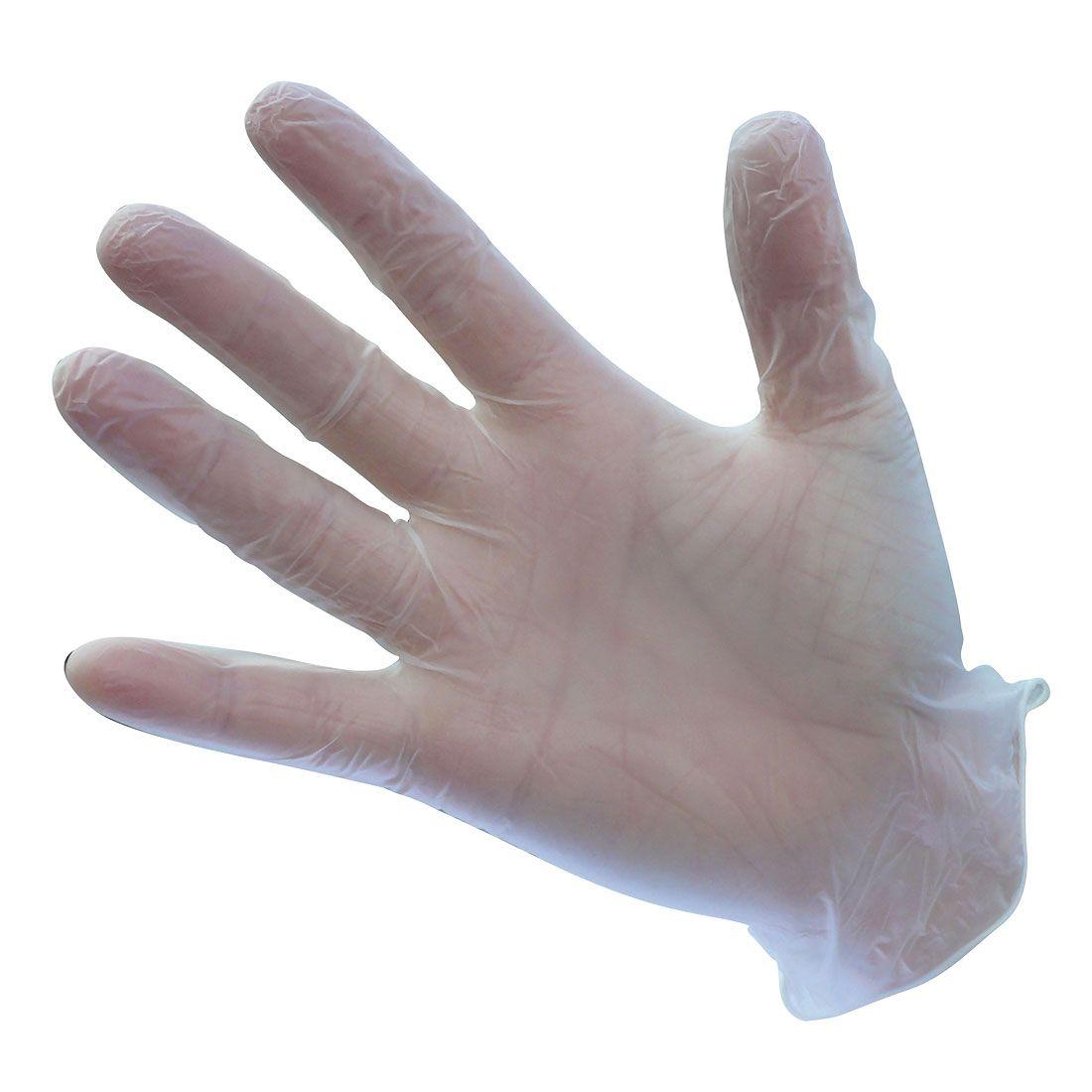 Portwest Handschoenen A900 blank(CL)