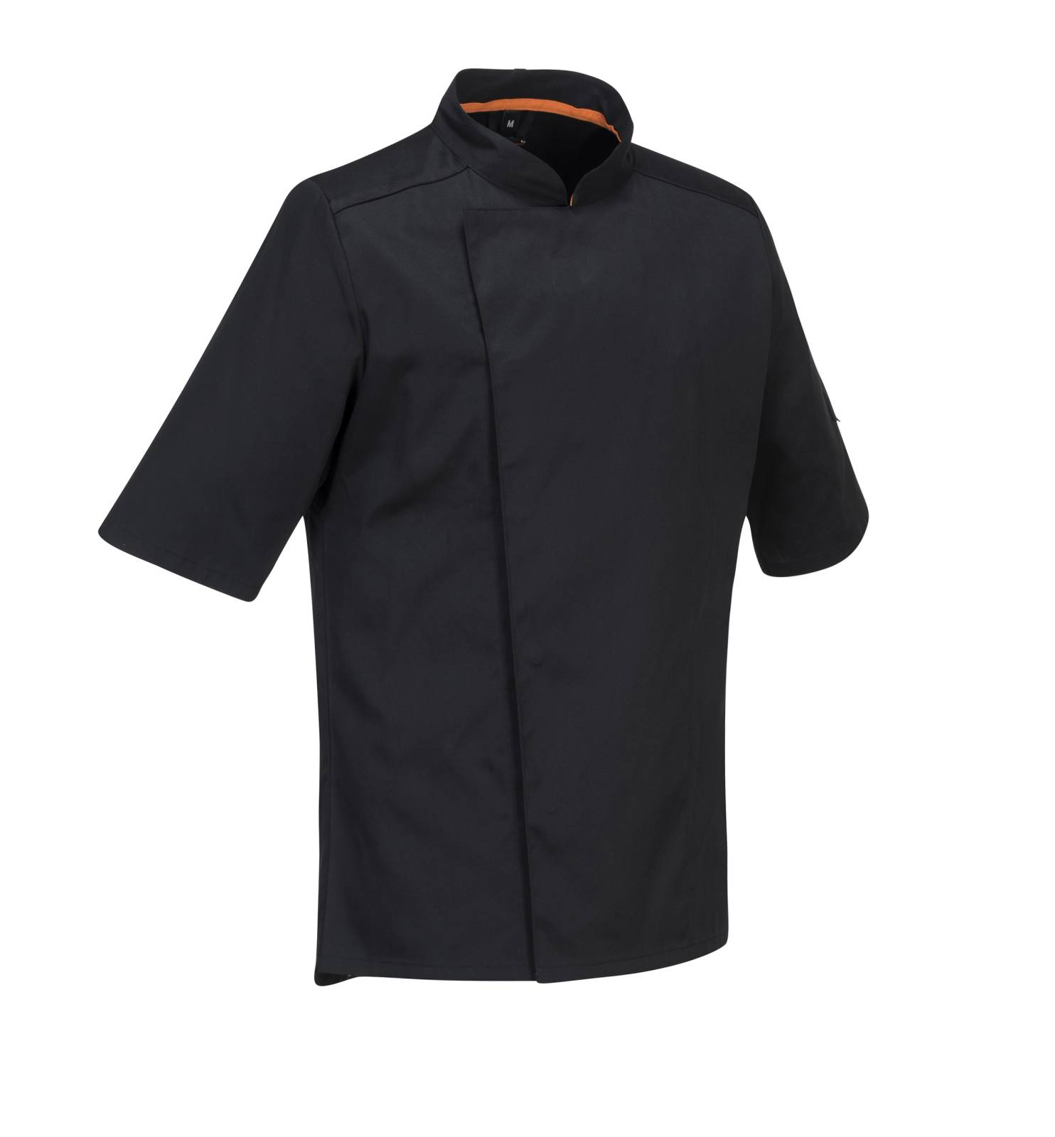 Portwest Jassen C738 black(BK)