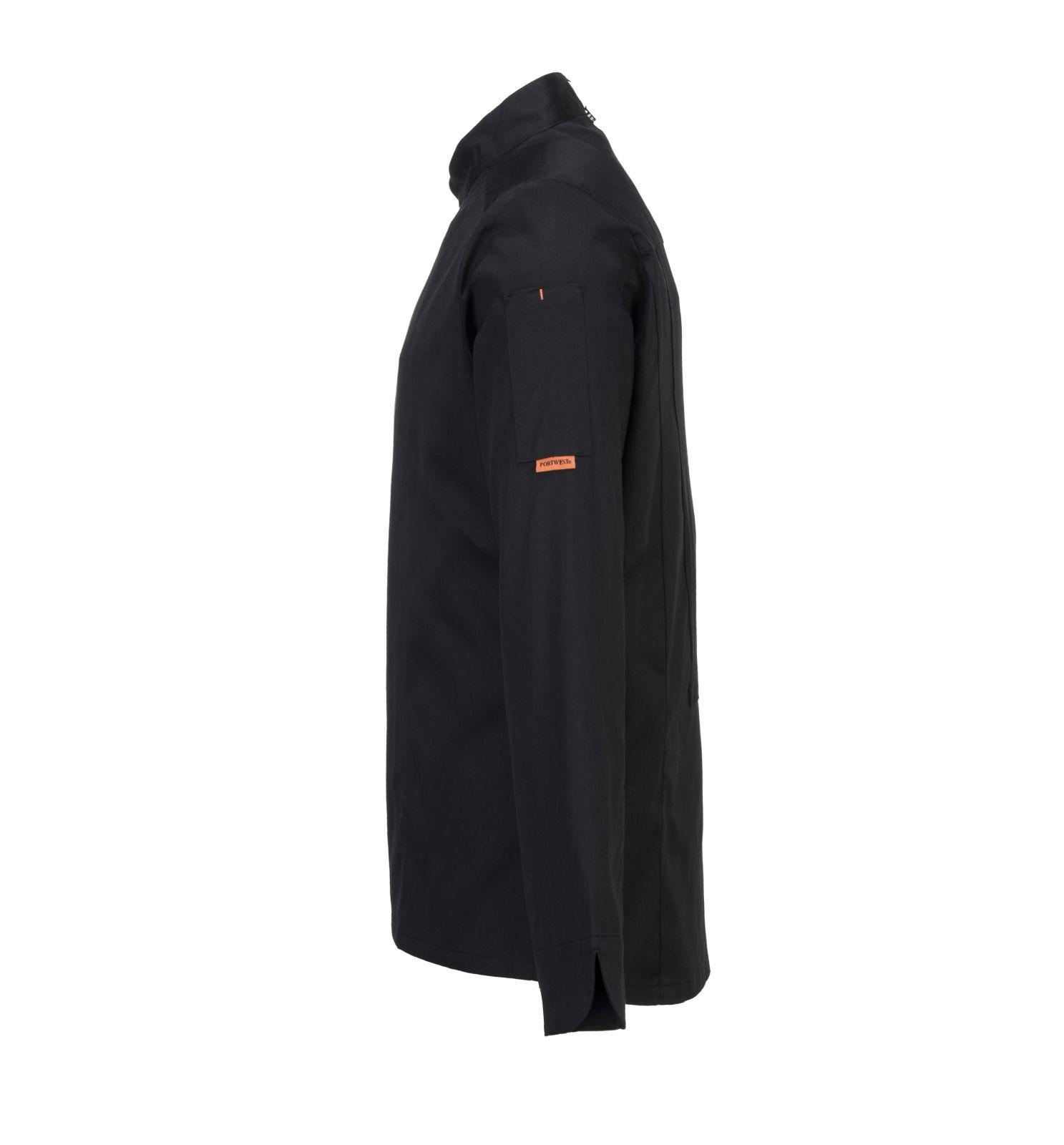 Portwest Jassen C838 black(BK)
