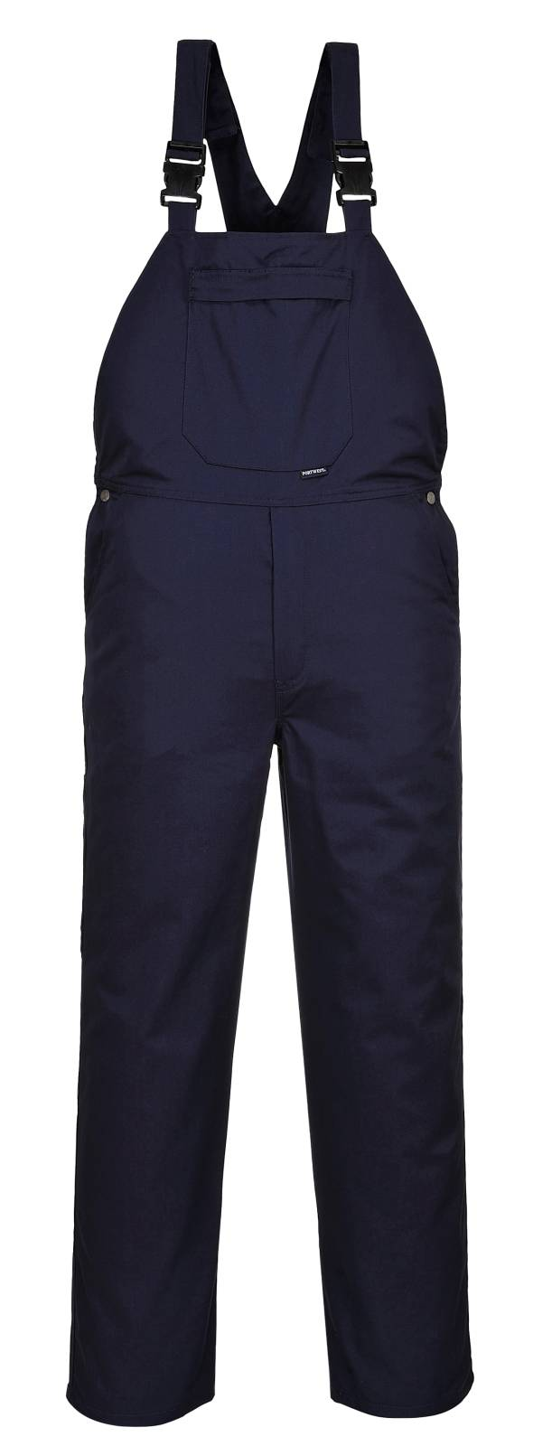 Portwest Amerikaanse overalls C875 marineblauw(NA)