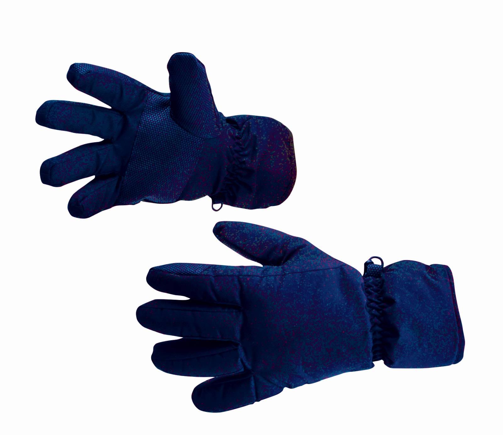 Portwest Handschoenen GL10 marineblauw(NA)